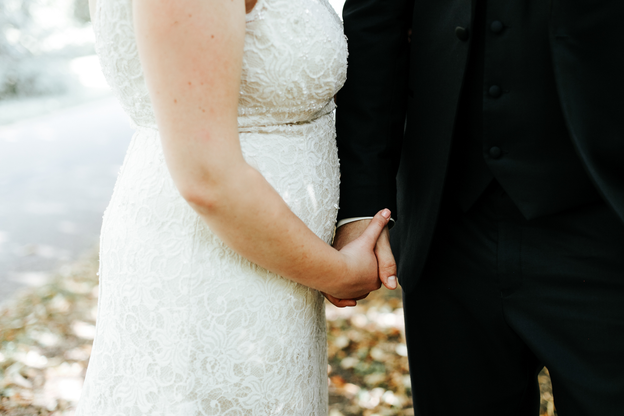 red-deer-wedding-photographer-love-and-be-loved-photography-emily-gab-photo-image-picture-159.jpg