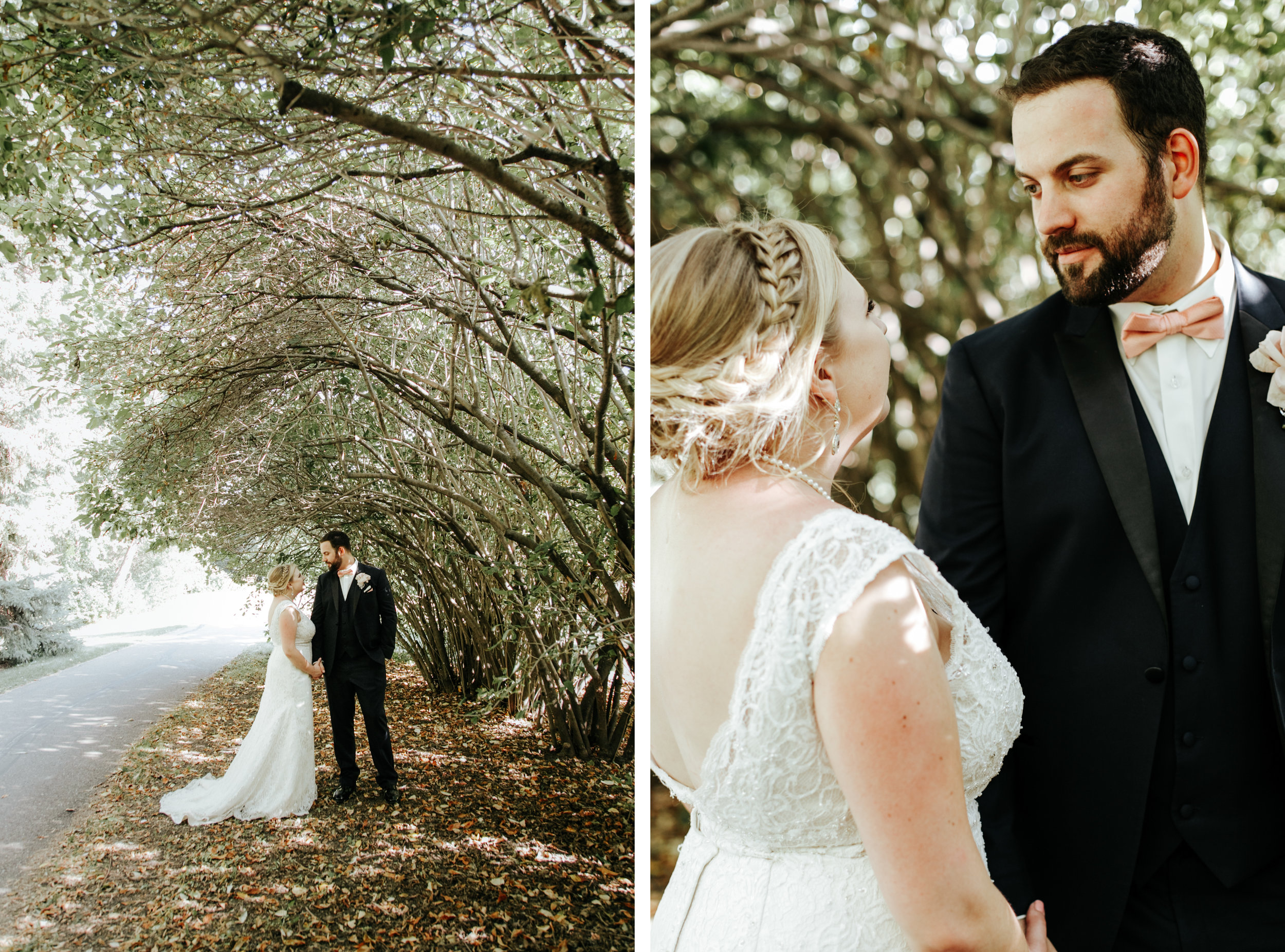 red-deer-wedding-photographer-love-and-be-loved-photography-emily-gab-photo-image-picture-157.jpg