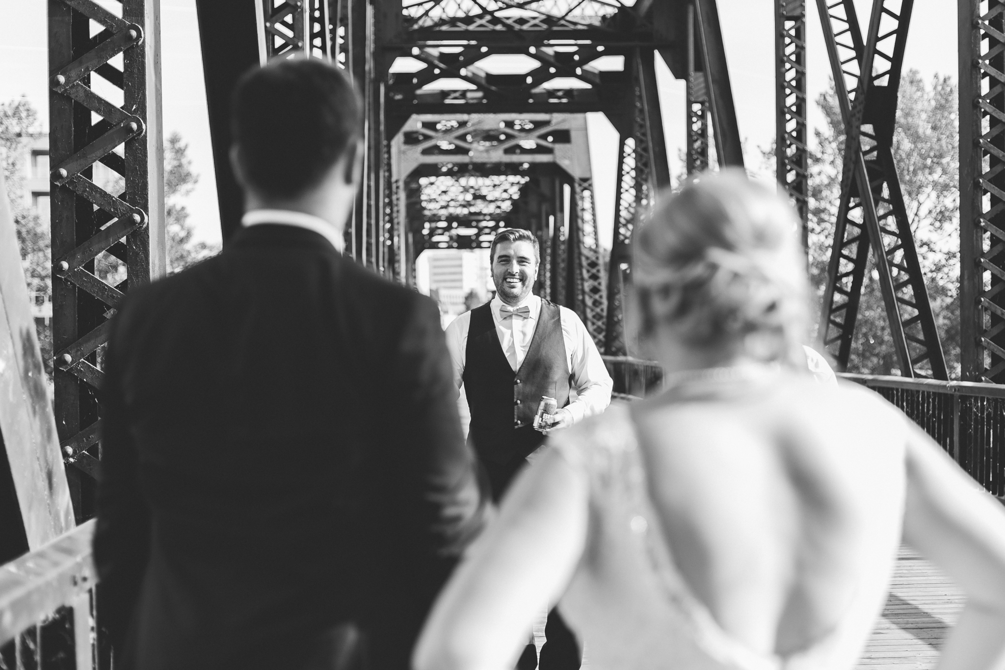 red-deer-wedding-photographer-love-and-be-loved-photography-emily-gab-photo-image-picture-174.jpg
