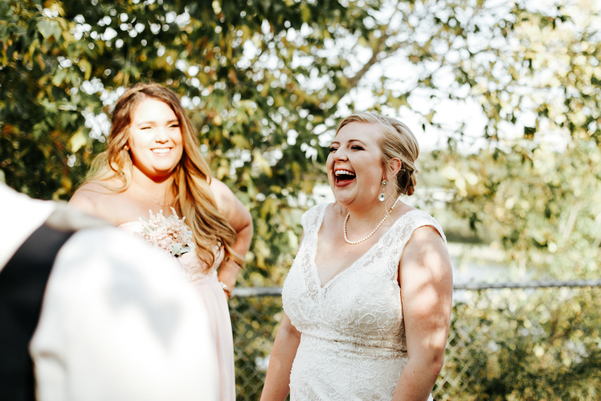 red-deer-wedding-photographer-love-and-be-loved-photography-emily-gab-photo-image-picture-175.jpg