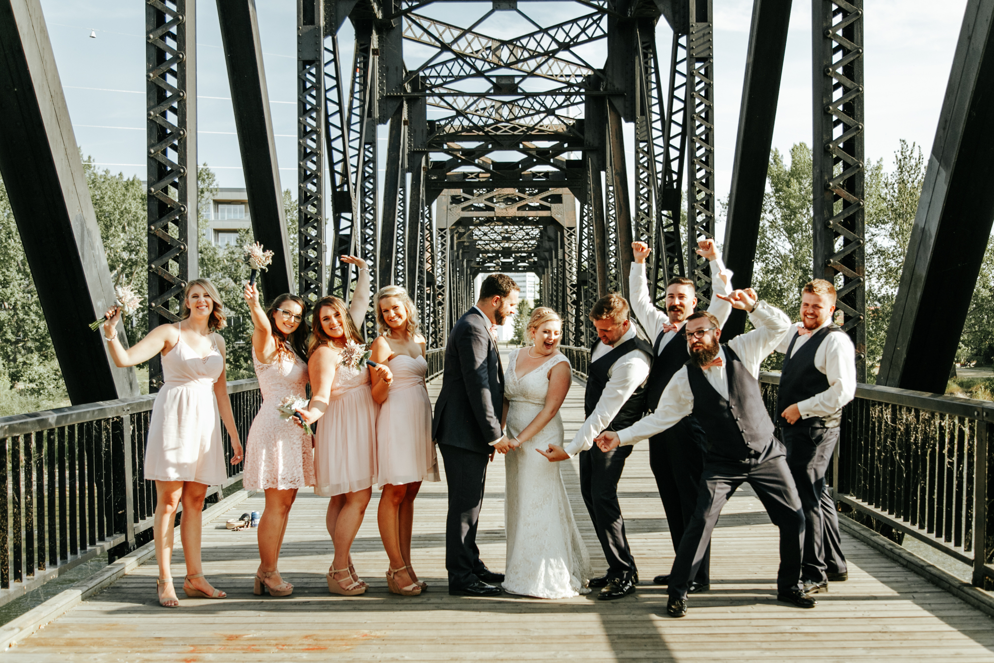 red-deer-wedding-photographer-love-and-be-loved-photography-emily-gab-photo-image-picture-176.jpg