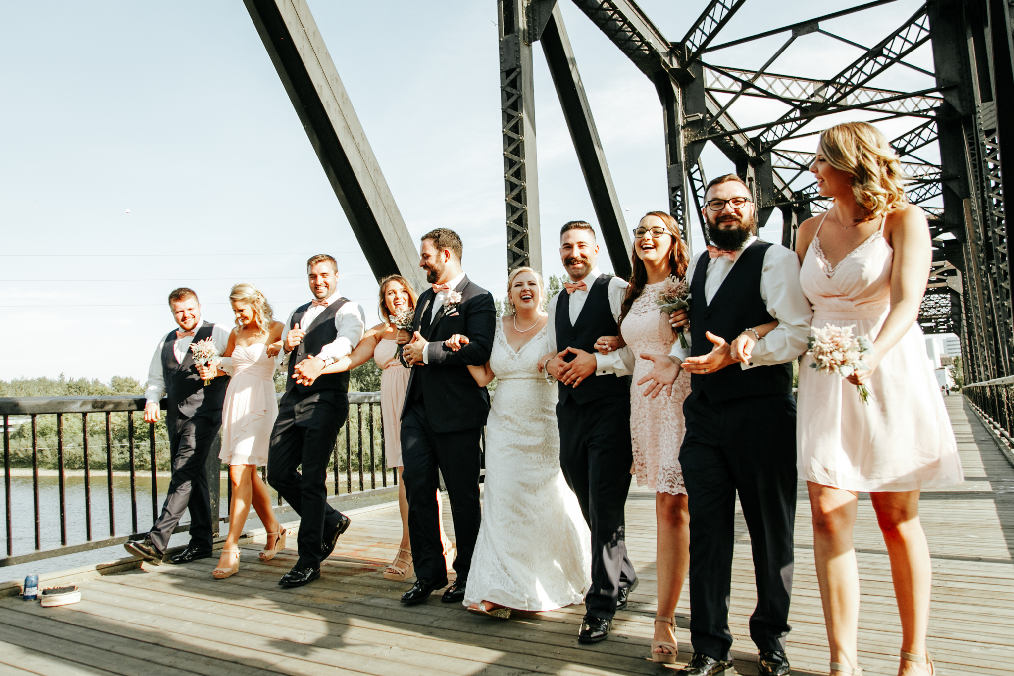 red-deer-wedding-photographer-love-and-be-loved-photography-emily-gab-photo-image-picture-178.jpg