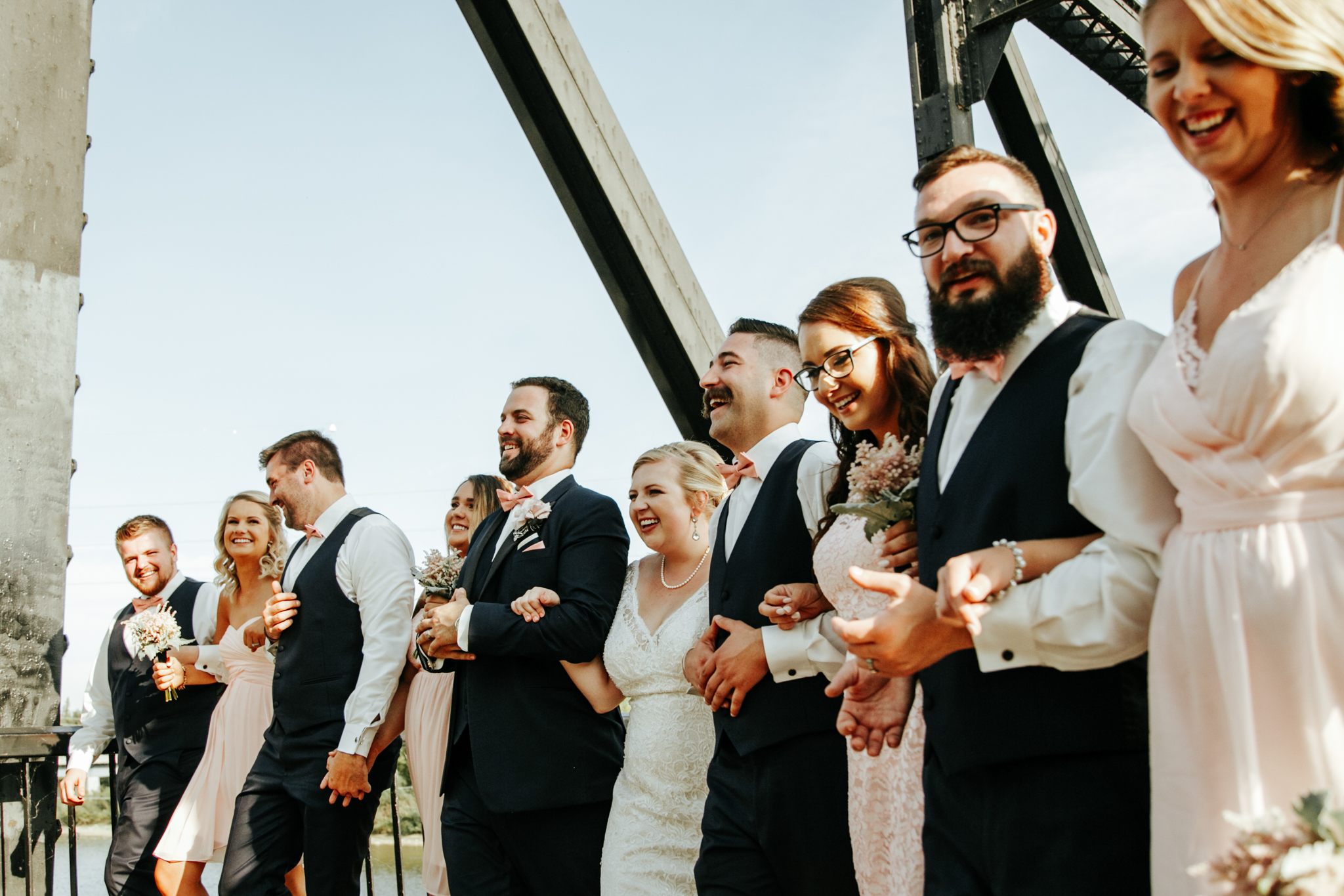 red-deer-wedding-photographer-love-and-be-loved-photography-emily-gab-photo-image-picture-179.jpg