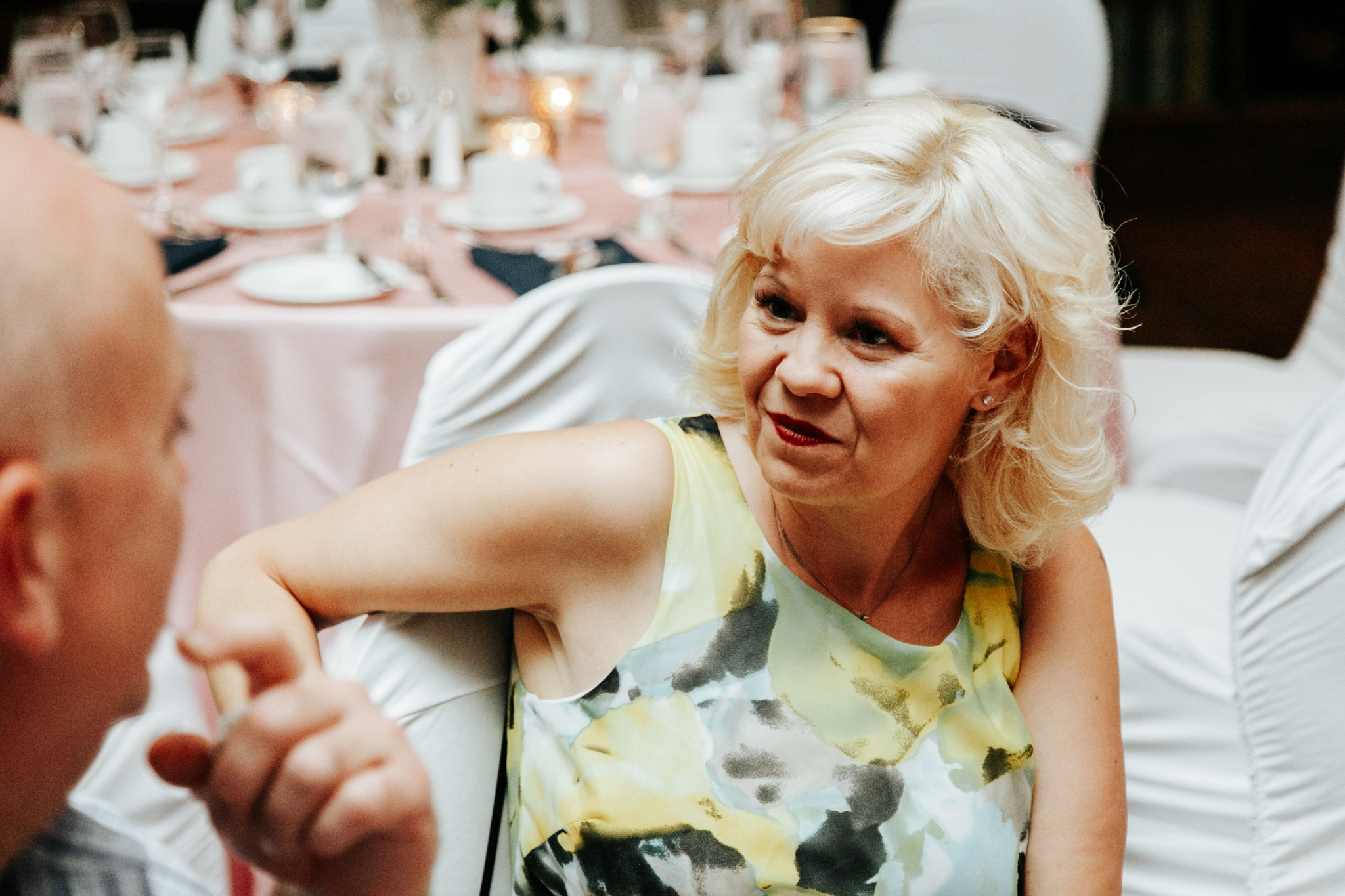 red-deer-wedding-photographer-love-and-be-loved-photography-emily-gab-photo-image-picture-203.jpg