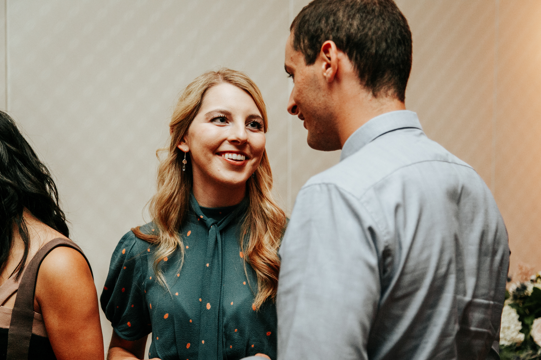 red-deer-wedding-photographer-love-and-be-loved-photography-emily-gab-photo-image-picture-204.jpg
