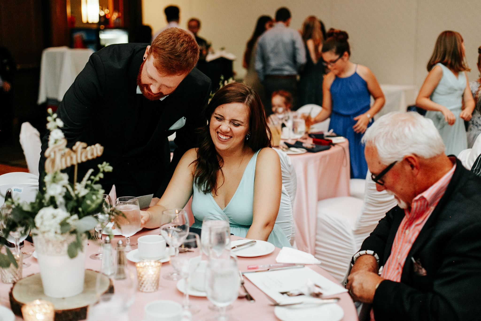 red-deer-wedding-photographer-love-and-be-loved-photography-emily-gab-photo-image-picture-205.jpg