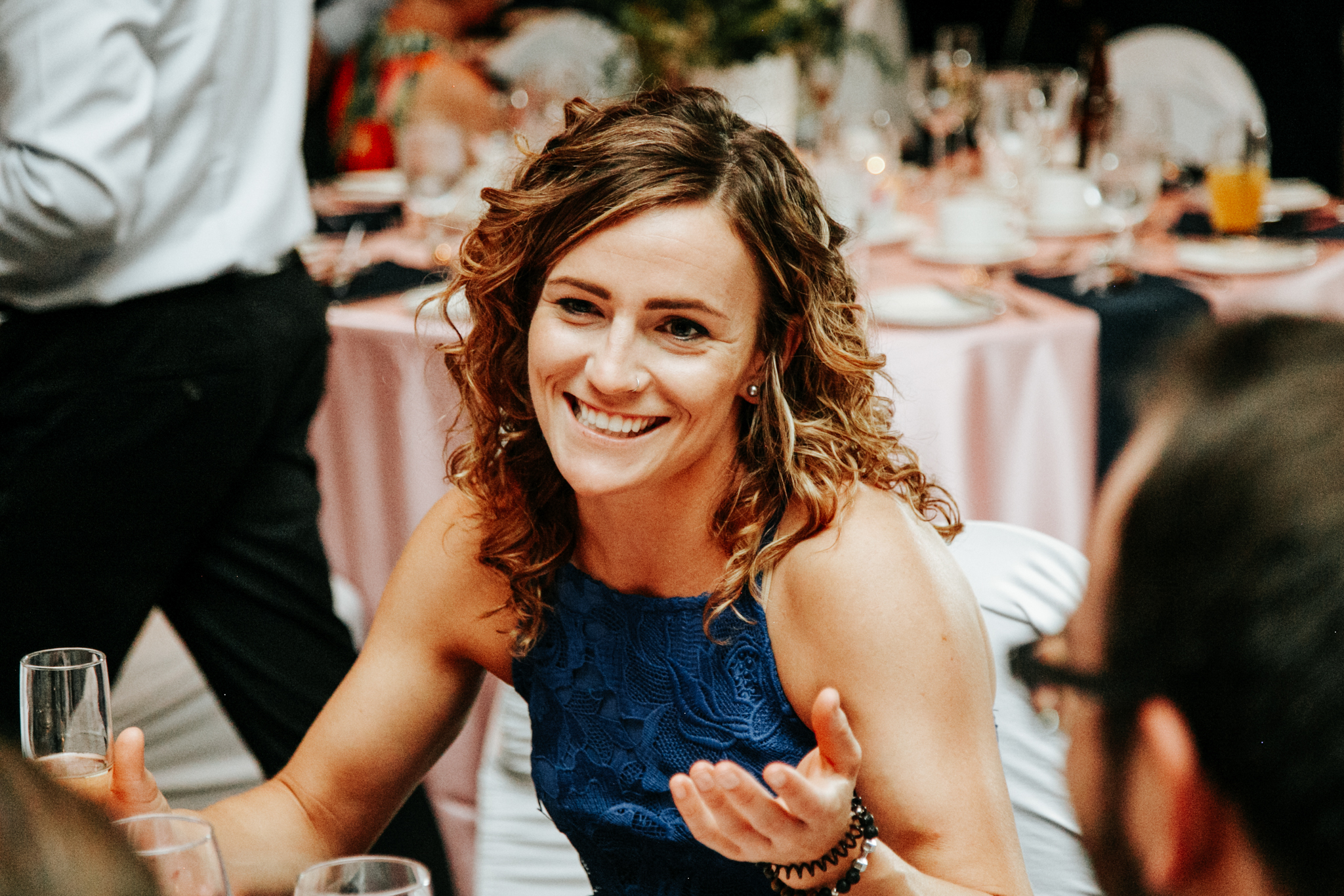 red-deer-wedding-photographer-love-and-be-loved-photography-emily-gab-photo-image-picture-207.jpg