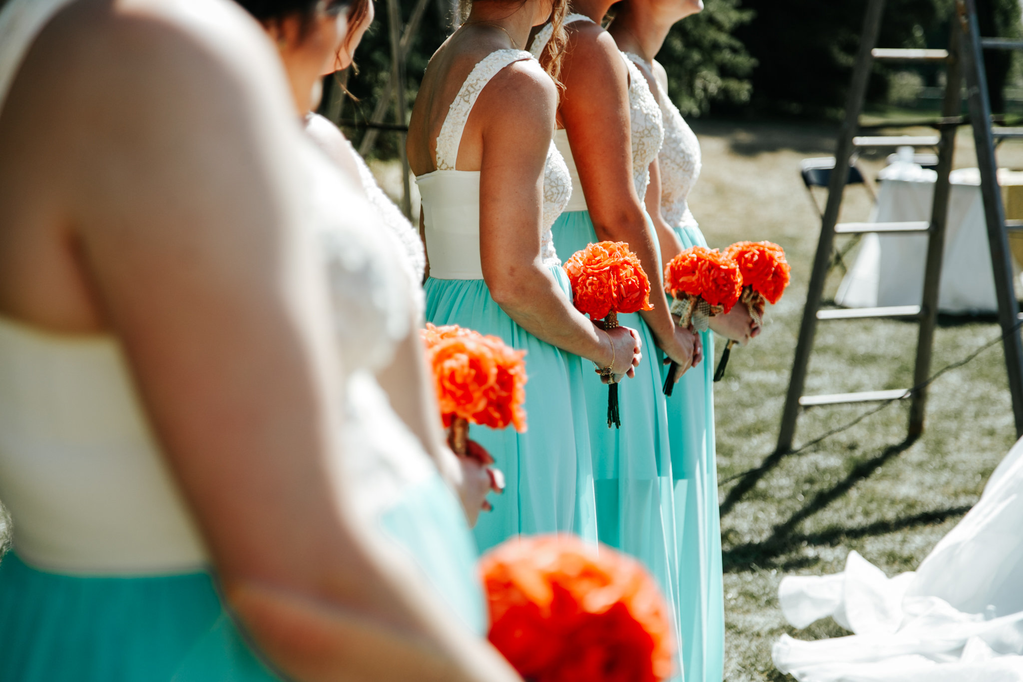 lethbridge-wedding-photography-love-and-be-loved-photographer-sean-sharla-henderson-lake-wedding-image-picture-photo-35.jpg
