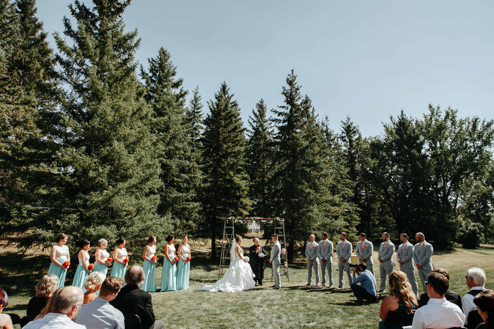lethbridge-wedding-photography-love-and-be-loved-photographer-sean-sharla-henderson-lake-wedding-image-picture-photo-36.jpg