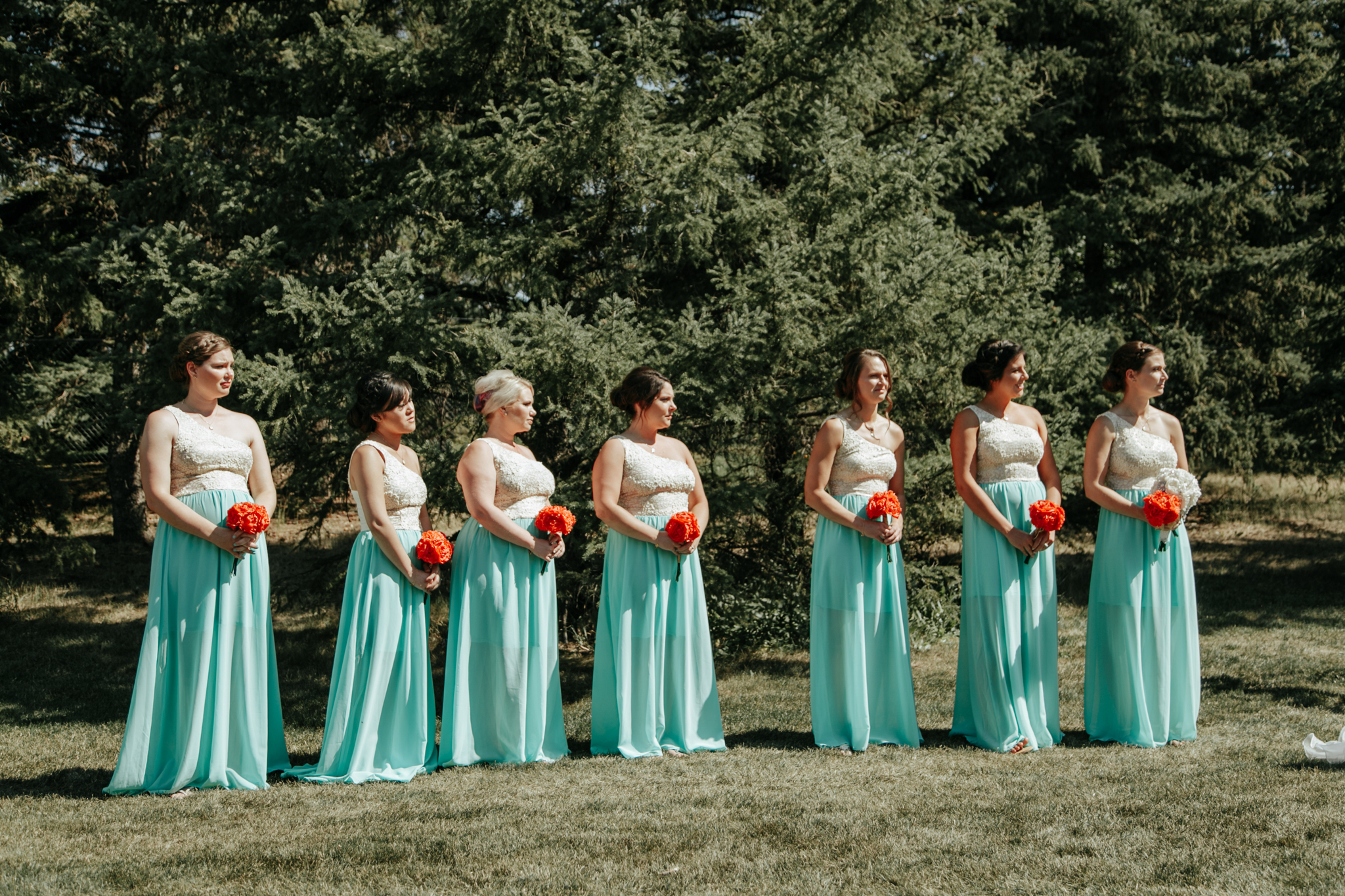 lethbridge-wedding-photography-love-and-be-loved-photographer-sean-sharla-henderson-lake-wedding-image-picture-photo-37.jpg