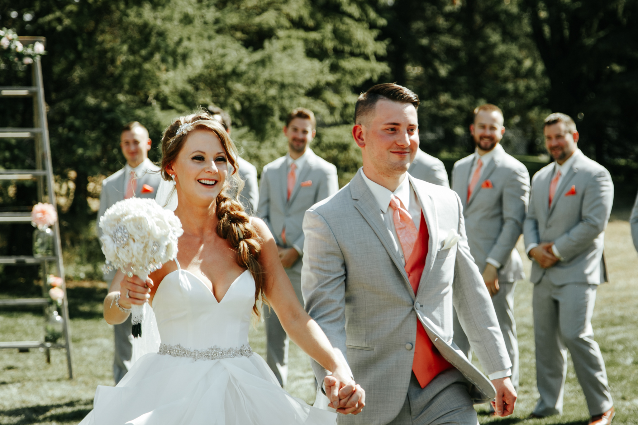 lethbridge-wedding-photography-love-and-be-loved-photographer-sean-sharla-henderson-lake-wedding-image-picture-photo-42.jpg