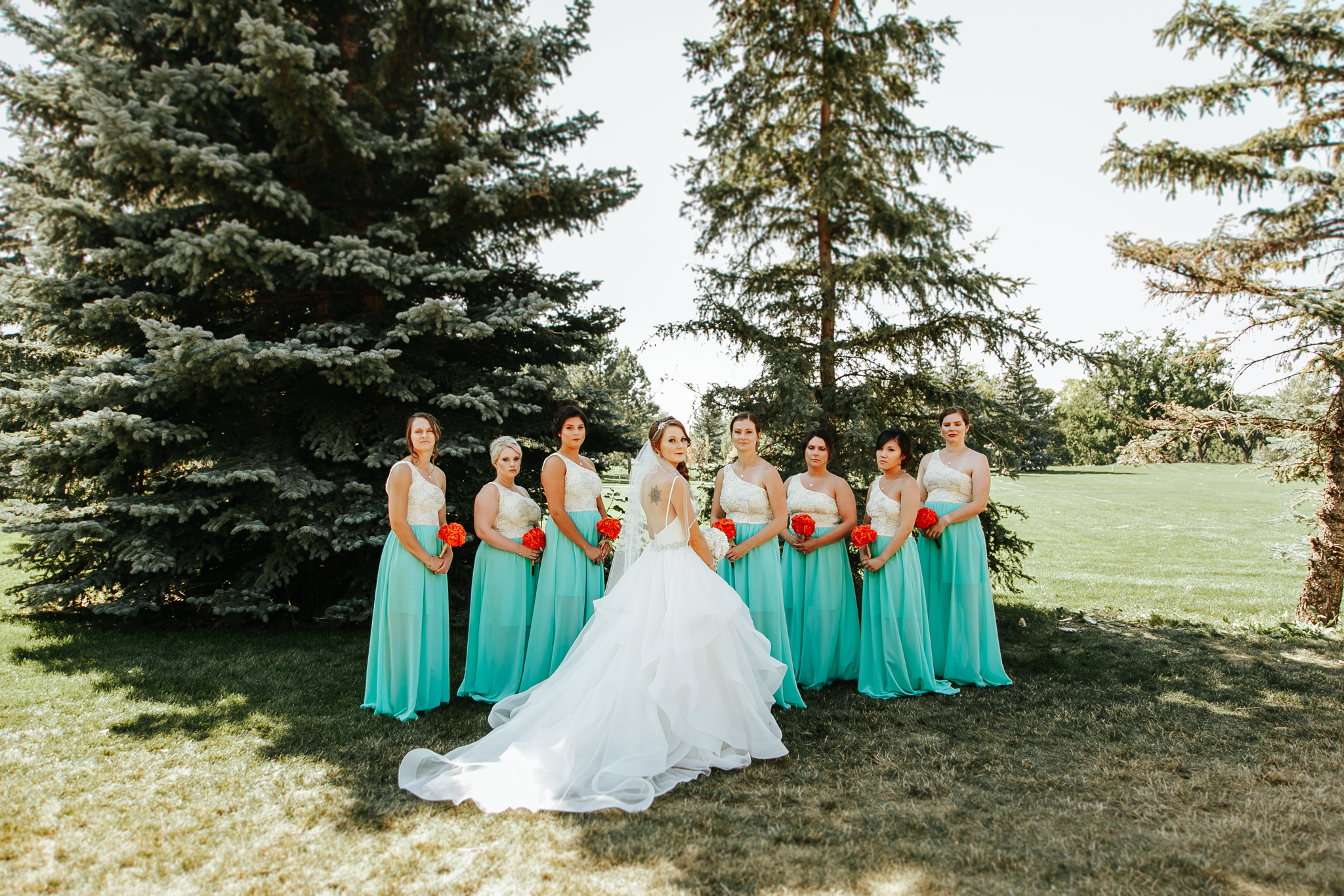 lethbridge-wedding-photography-love-and-be-loved-photographer-sean-sharla-henderson-lake-wedding-image-picture-photo-50.jpg