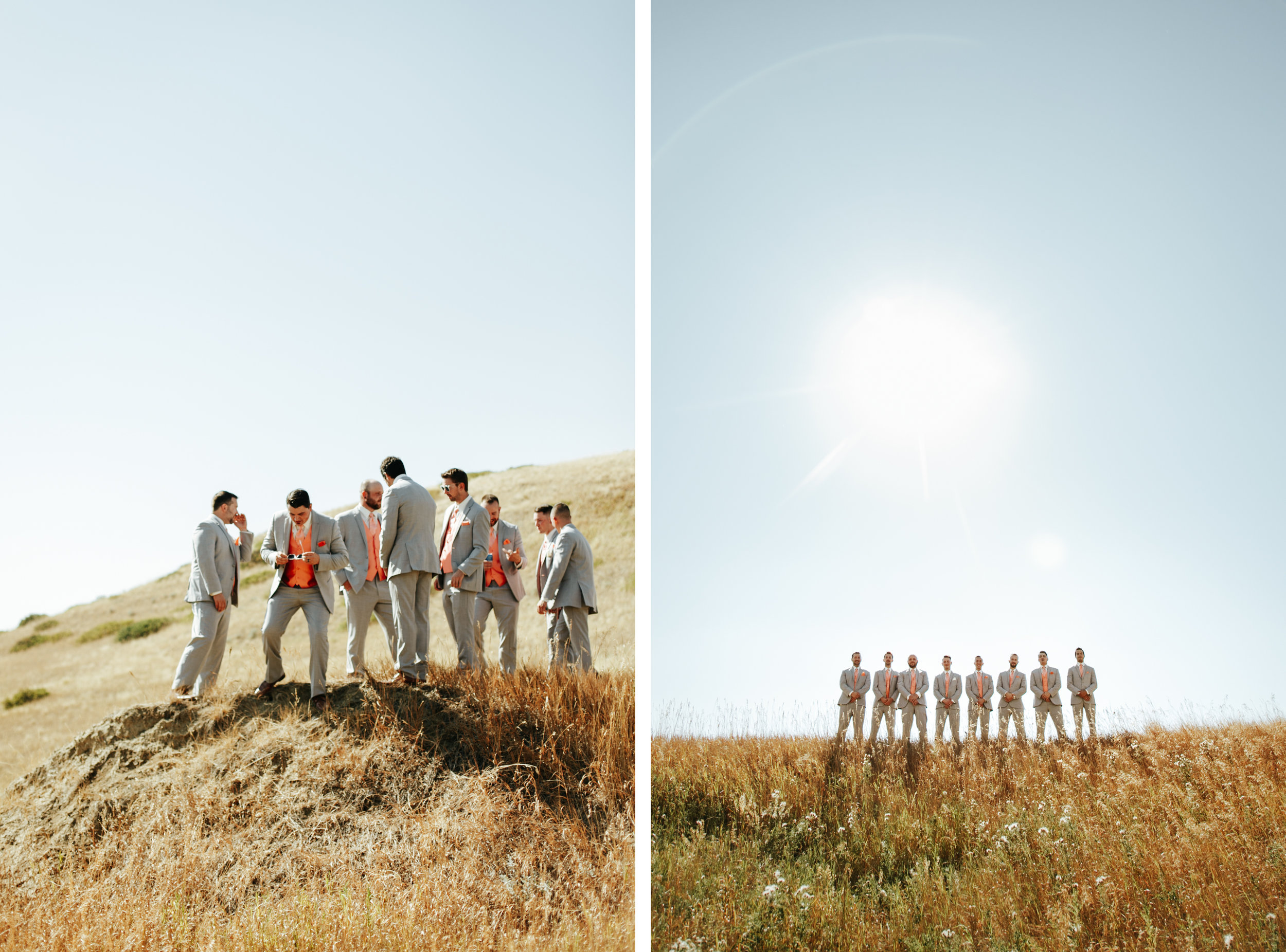 lethbridge-wedding-photography-love-and-be-loved-photographer-sean-sharla-henderson-lake-wedding-image-picture-photo-79.jpg