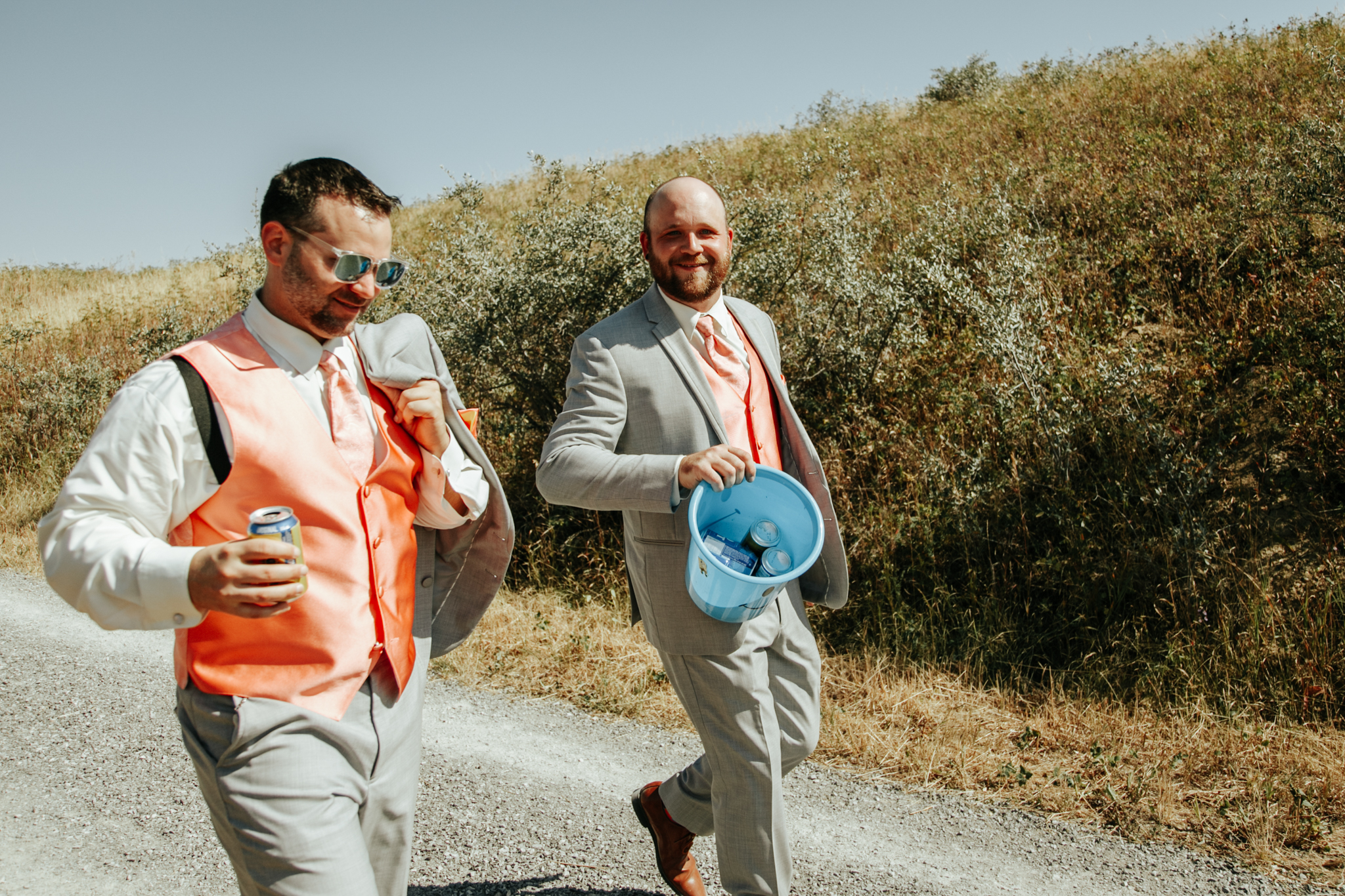 lethbridge-wedding-photography-love-and-be-loved-photographer-sean-sharla-henderson-lake-wedding-image-picture-photo-92.jpg
