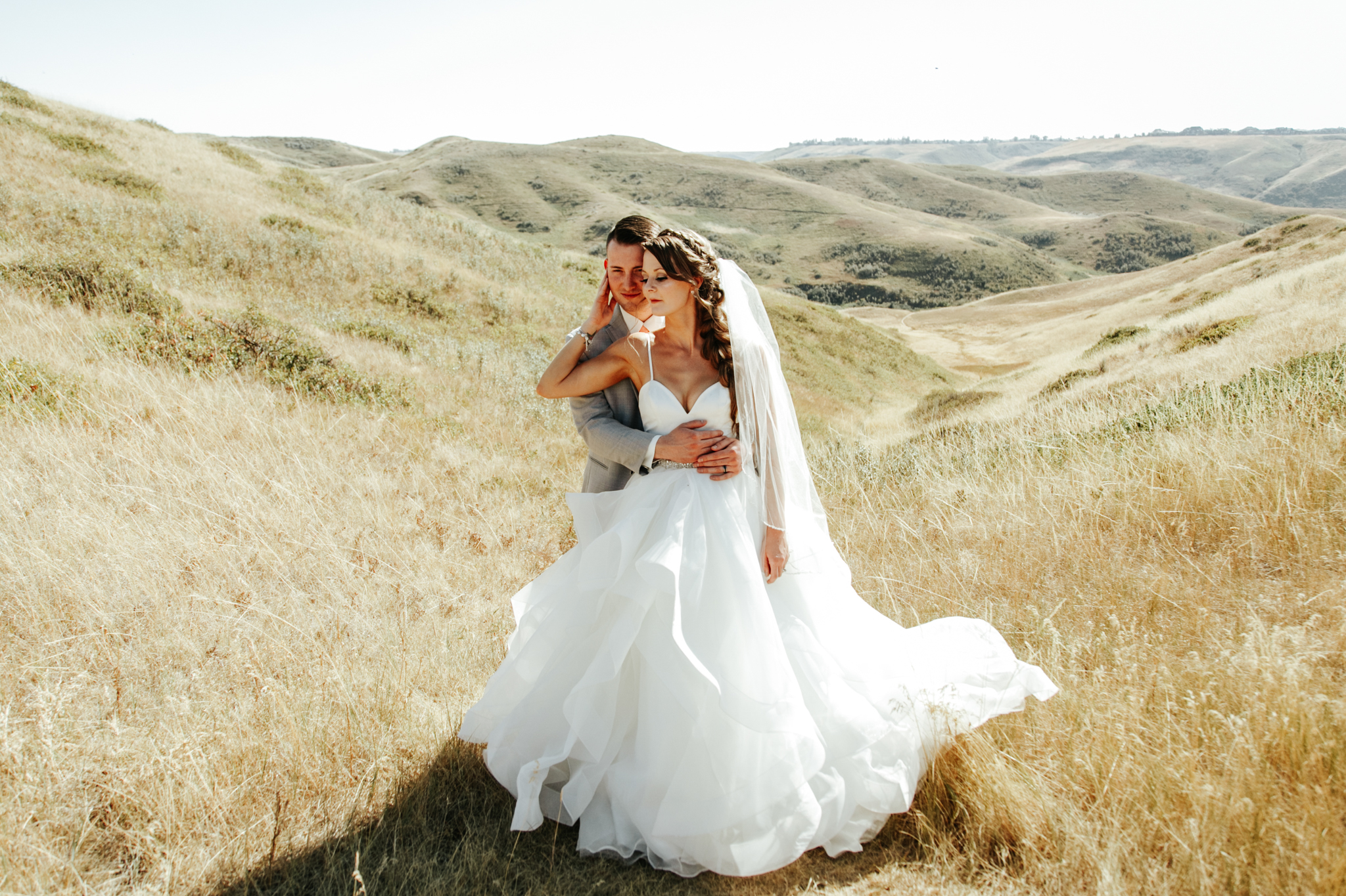 lethbridge-wedding-photography-love-and-be-loved-photographer-sean-sharla-henderson-lake-wedding-image-picture-photo-102.jpg