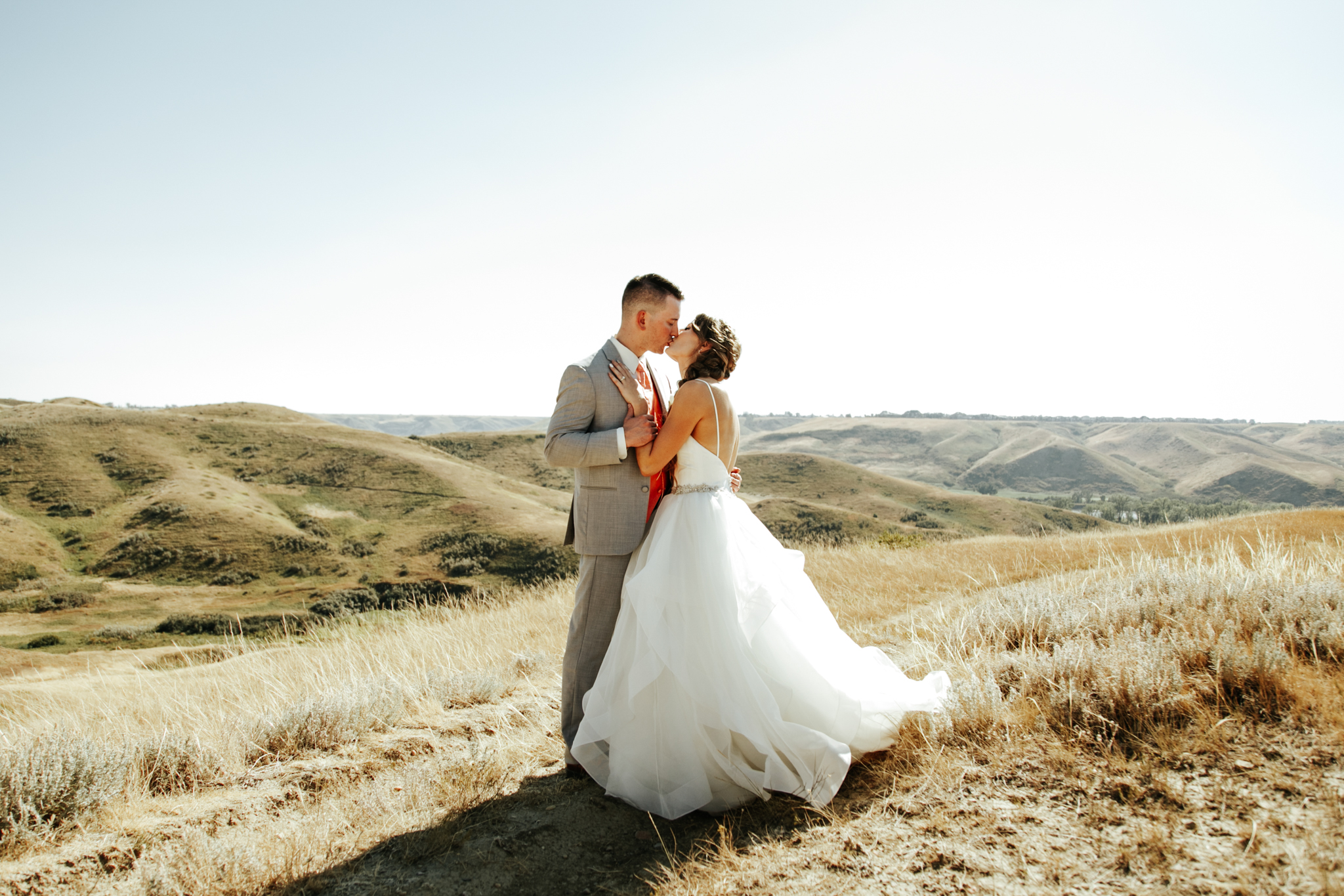 lethbridge-wedding-photography-love-and-be-loved-photographer-sean-sharla-henderson-lake-wedding-image-picture-photo-110.jpg