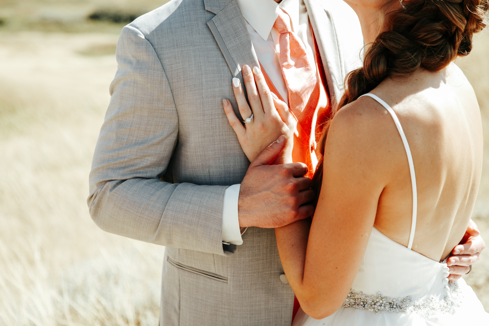 lethbridge-wedding-photography-love-and-be-loved-photographer-sean-sharla-henderson-lake-wedding-image-picture-photo-111.jpg