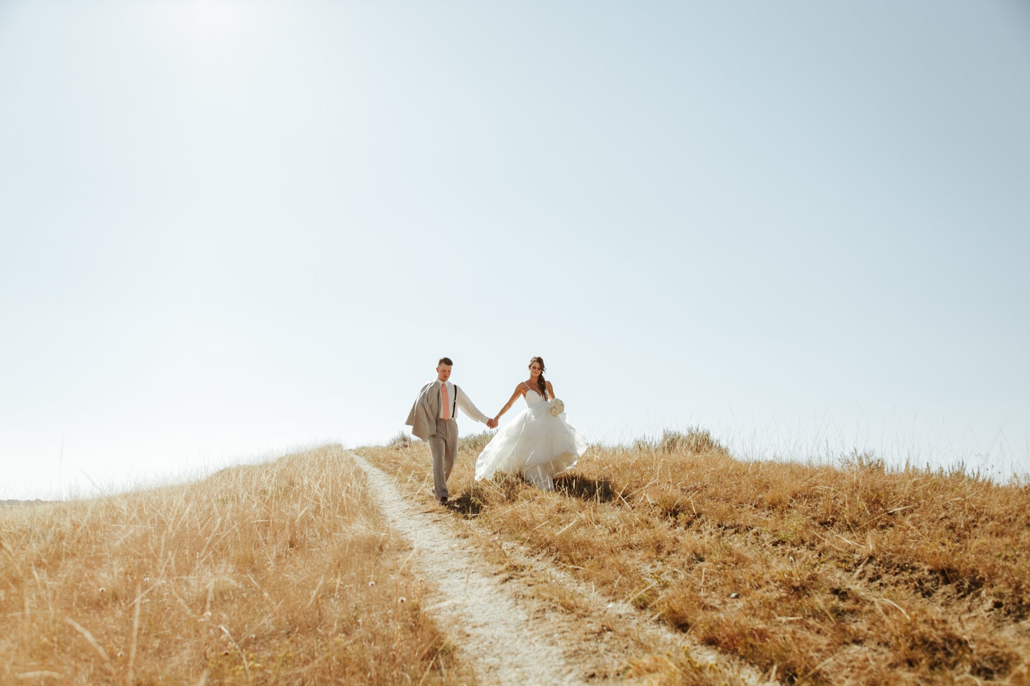lethbridge-wedding-photography-love-and-be-loved-photographer-sean-sharla-henderson-lake-wedding-image-picture-photo-118.jpg
