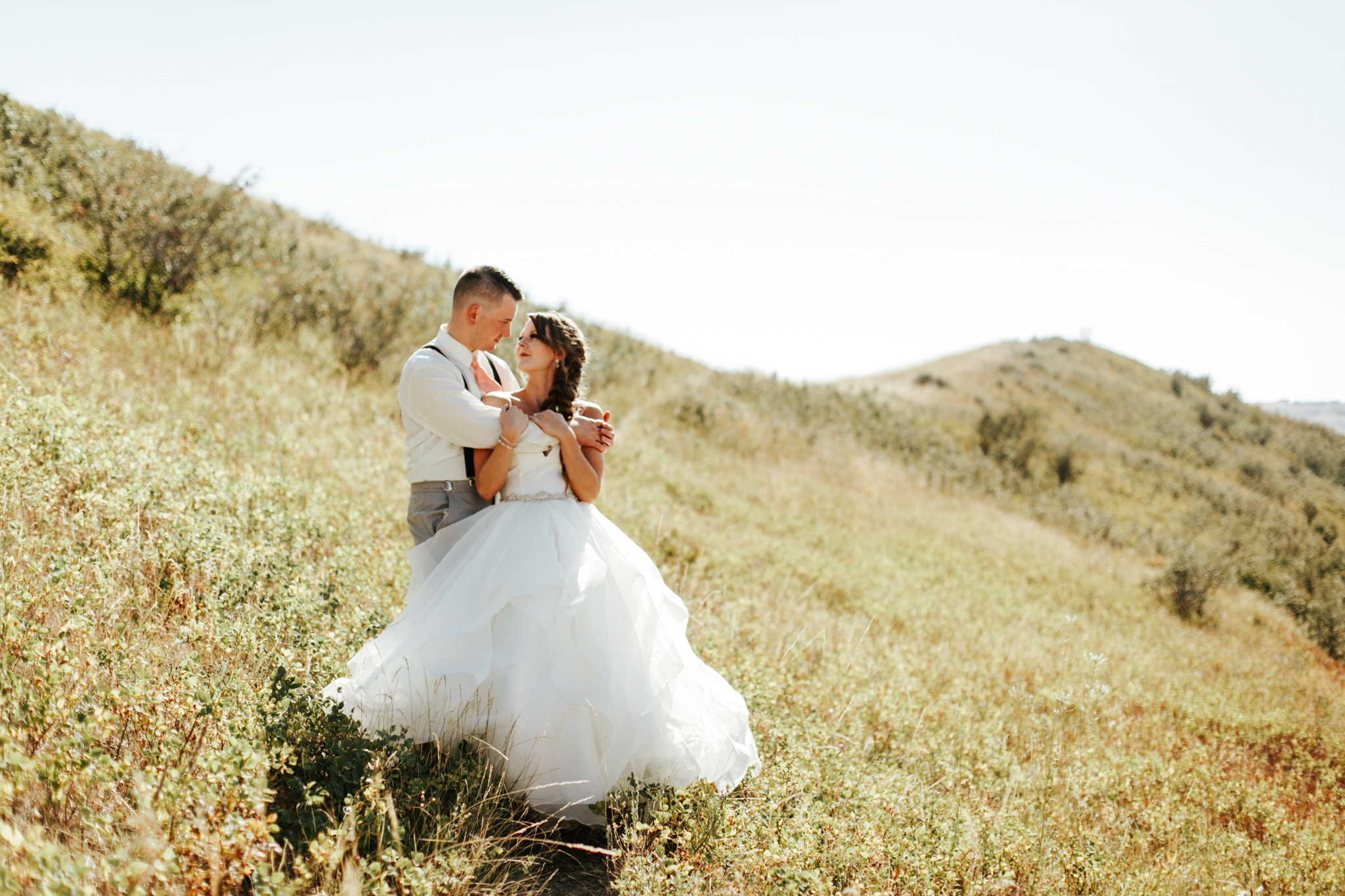 lethbridge-wedding-photography-love-and-be-loved-photographer-sean-sharla-henderson-lake-wedding-image-picture-photo-122.jpg