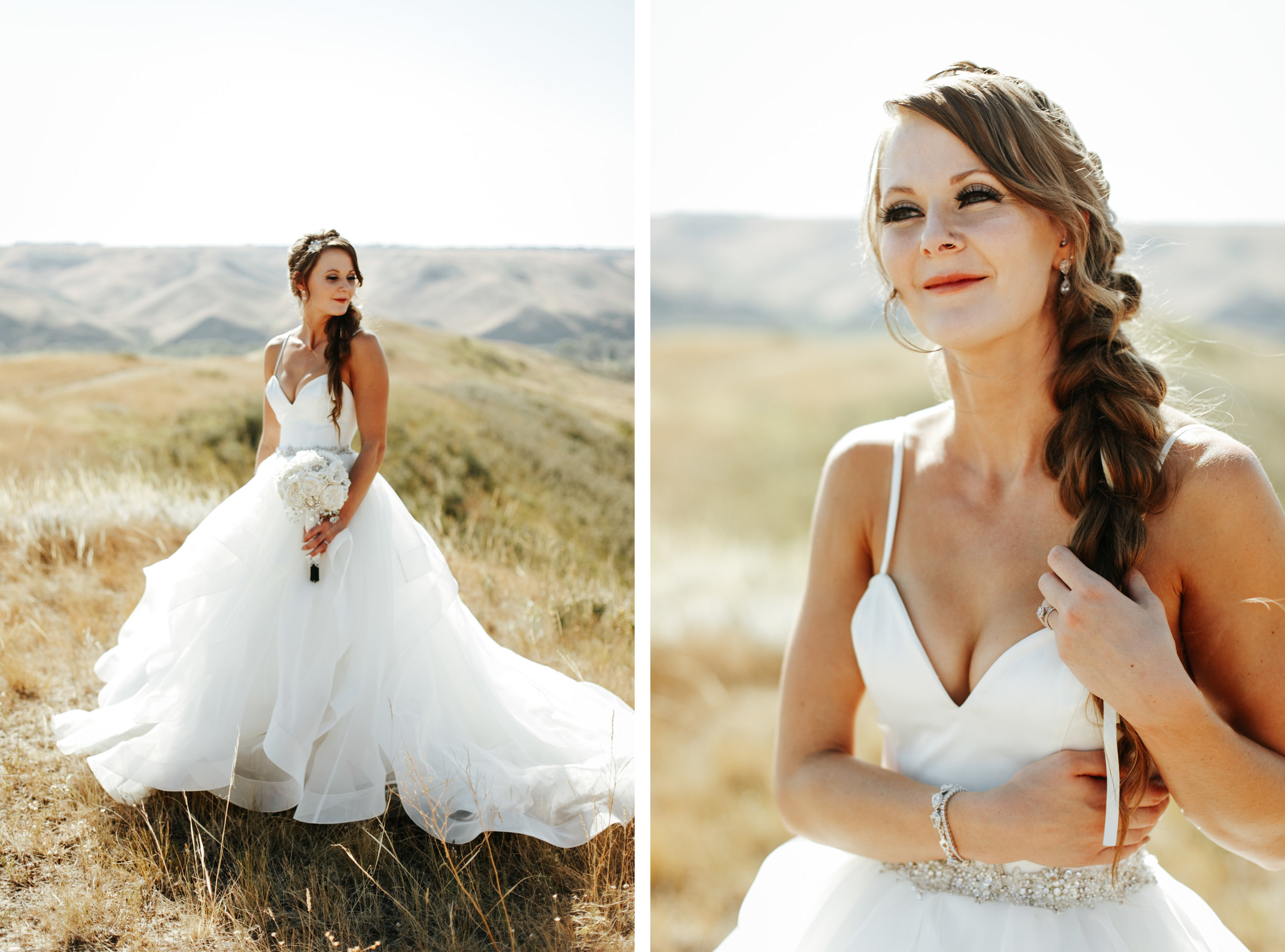 lethbridge-wedding-photography-love-and-be-loved-photographer-sean-sharla-henderson-lake-wedding-image-picture-photo-123.jpg