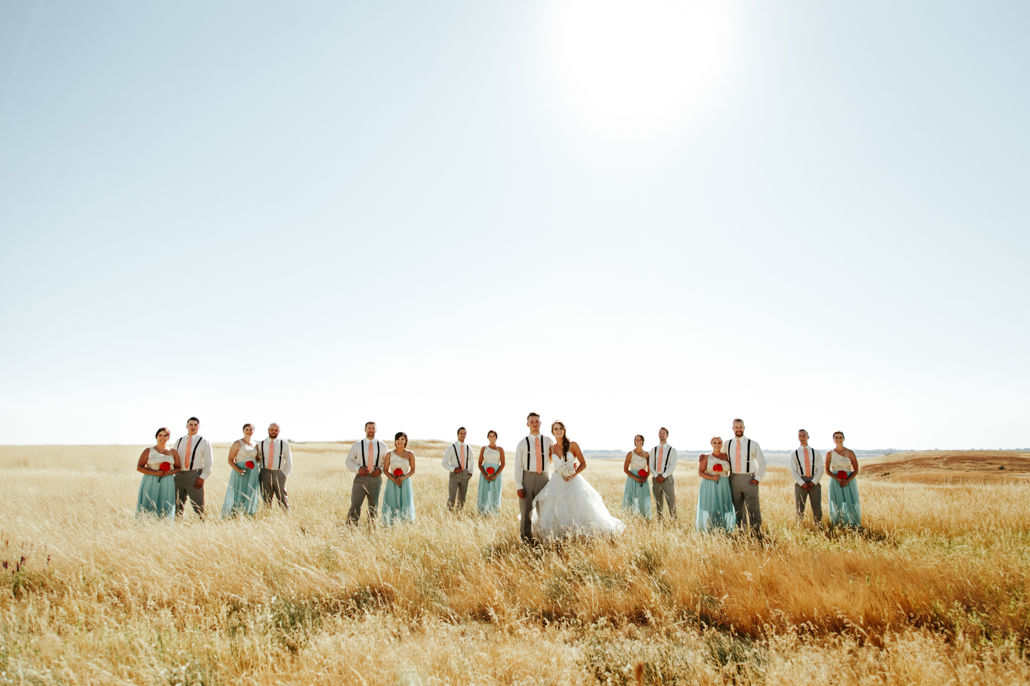 lethbridge-wedding-photography-love-and-be-loved-photographer-sean-sharla-henderson-lake-wedding-image-picture-photo-136.jpg