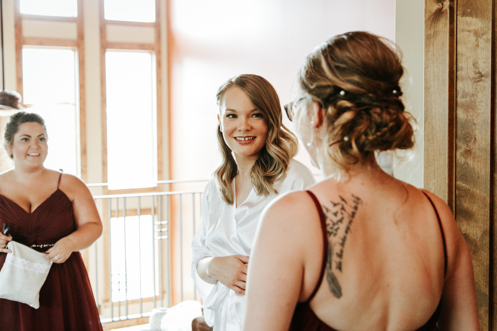 castle-mountain-wedding-photographer-love-and-be-loved-photography-lethbridge-pincher-creek-crowsnest-pass-yannick-rylee-photo-image-picture-13.jpg
