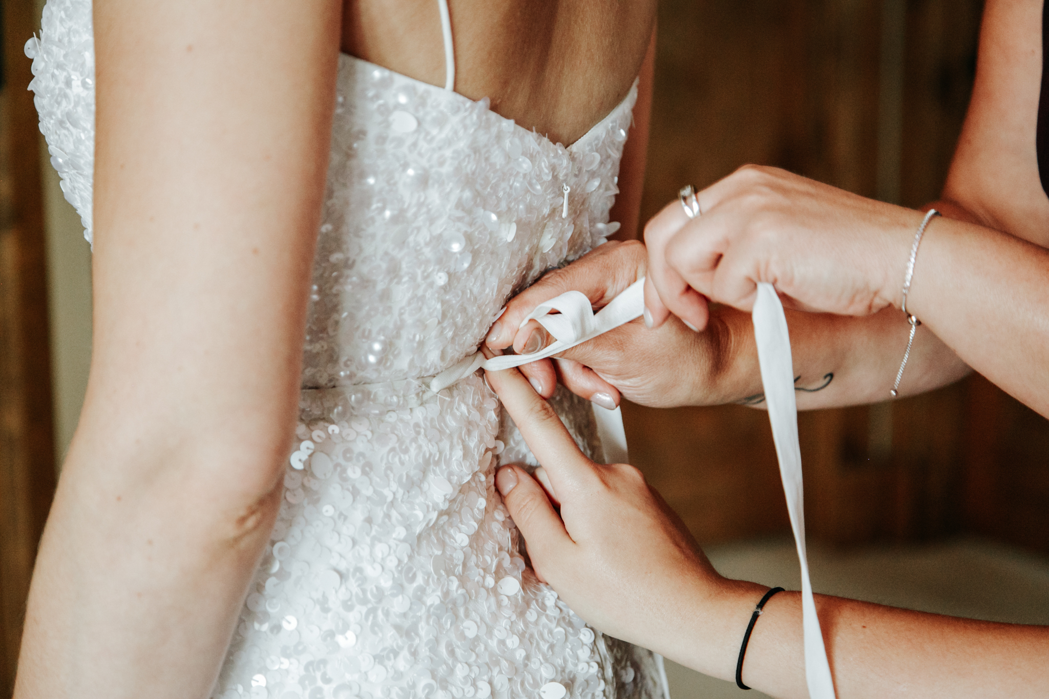 castle-mountain-wedding-photographer-love-and-be-loved-photography-lethbridge-pincher-creek-crowsnest-pass-yannick-rylee-photo-image-picture-17.jpg