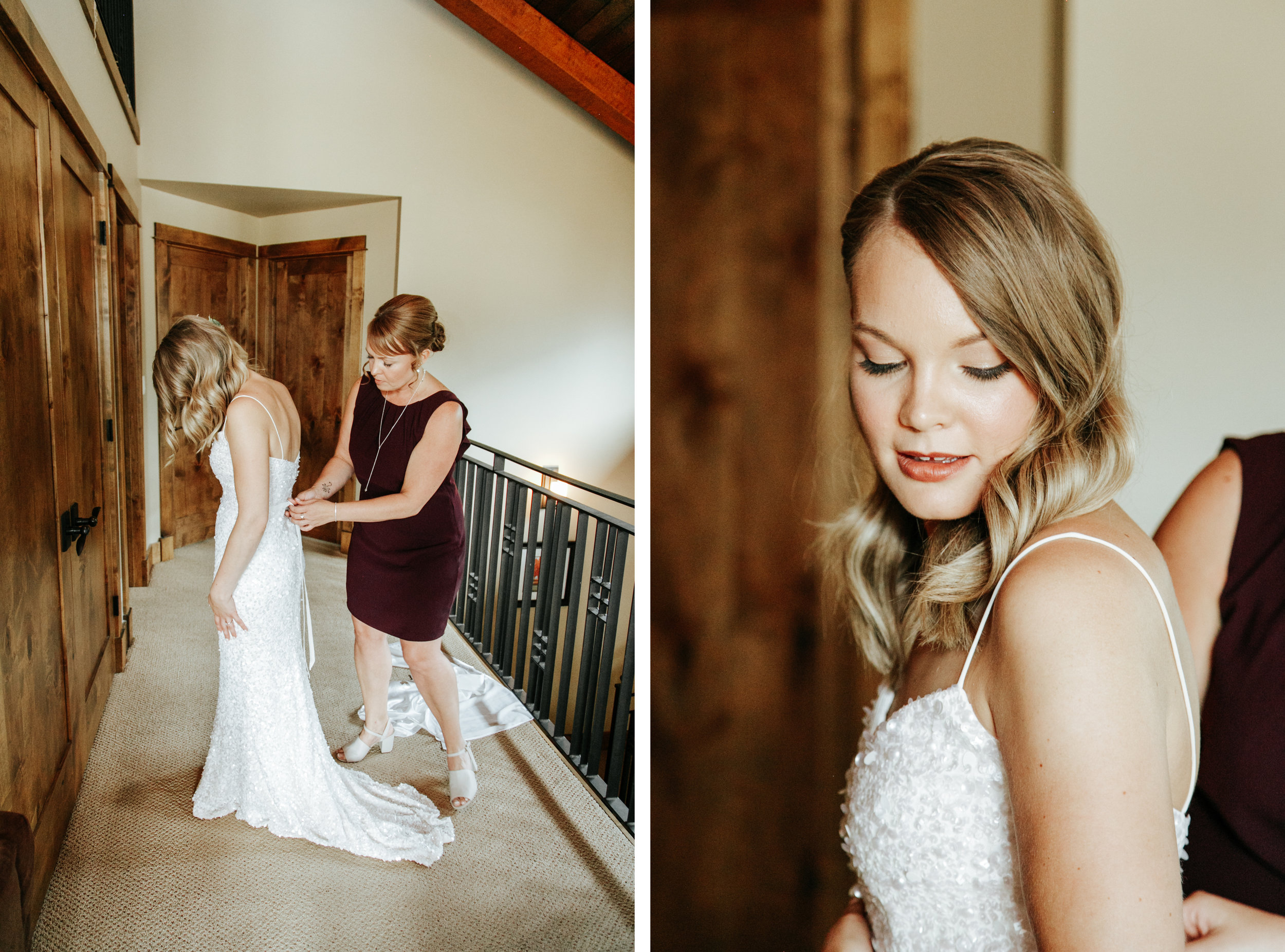 castle-mountain-wedding-photographer-love-and-be-loved-photography-lethbridge-pincher-creek-crowsnest-pass-yannick-rylee-photo-image-picture-15.jpg