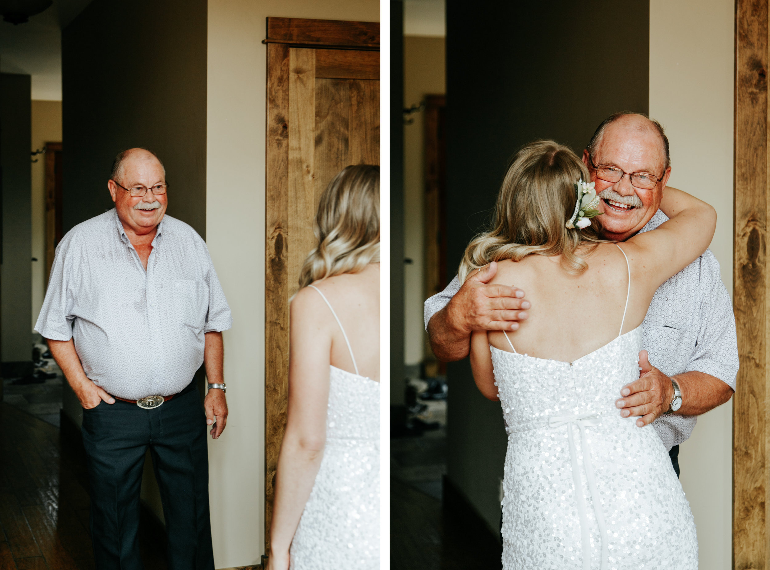 castle-mountain-wedding-photographer-love-and-be-loved-photography-lethbridge-pincher-creek-crowsnest-pass-yannick-rylee-photo-image-picture-28.jpg