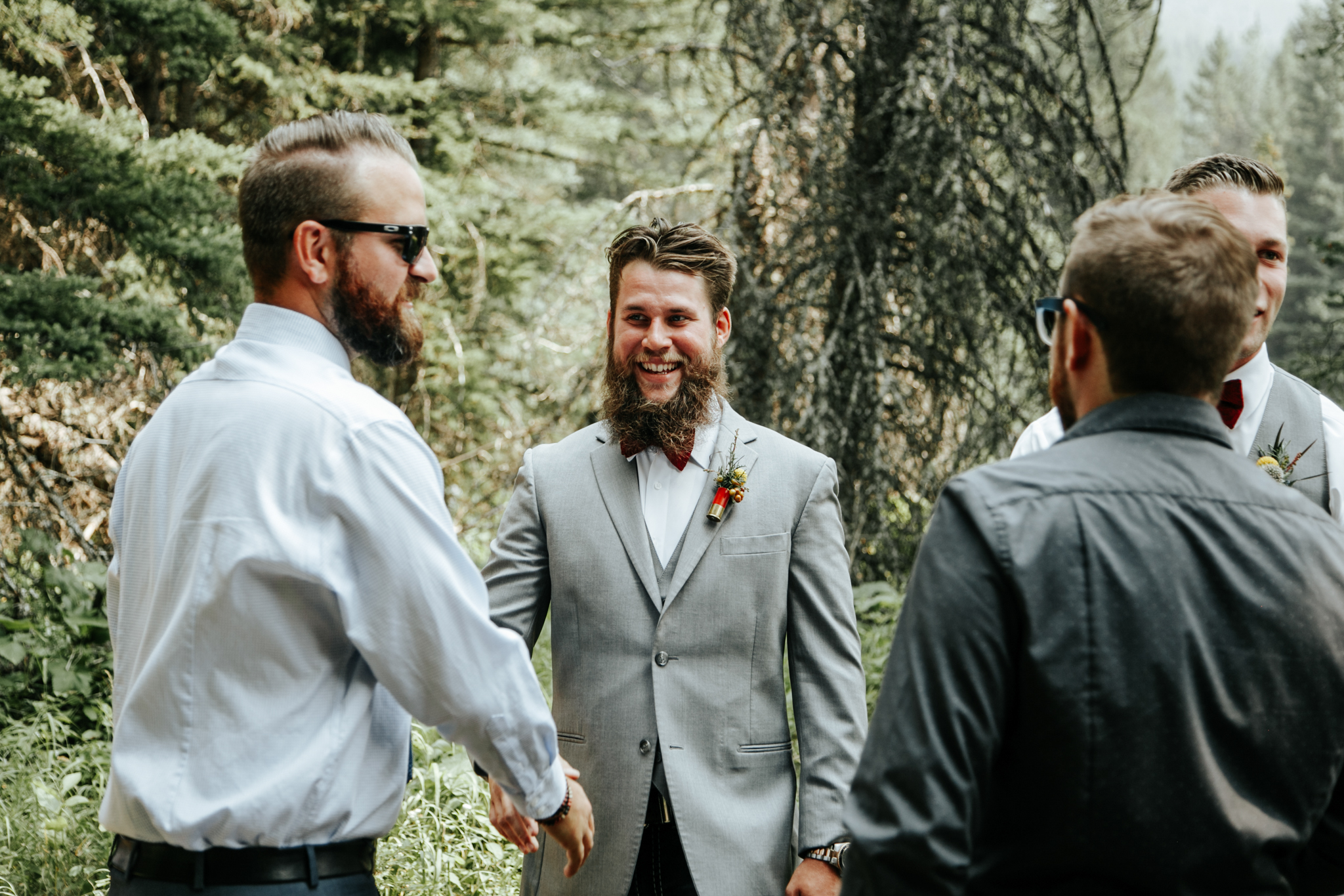 castle-mountain-wedding-photographer-love-and-be-loved-photography-lethbridge-pincher-creek-crowsnest-pass-yannick-rylee-photo-image-picture-58.jpg