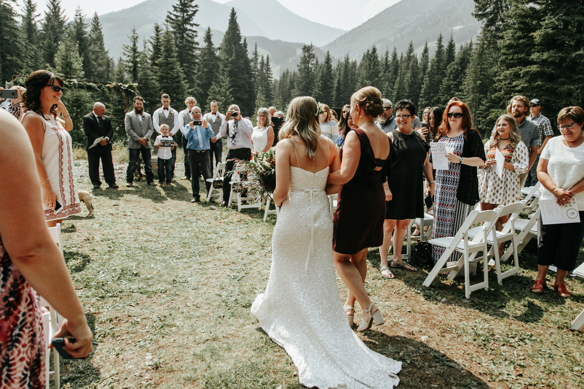 castle-mountain-wedding-photographer-love-and-be-loved-photography-lethbridge-pincher-creek-crowsnest-pass-yannick-rylee-photo-image-picture-65.jpg