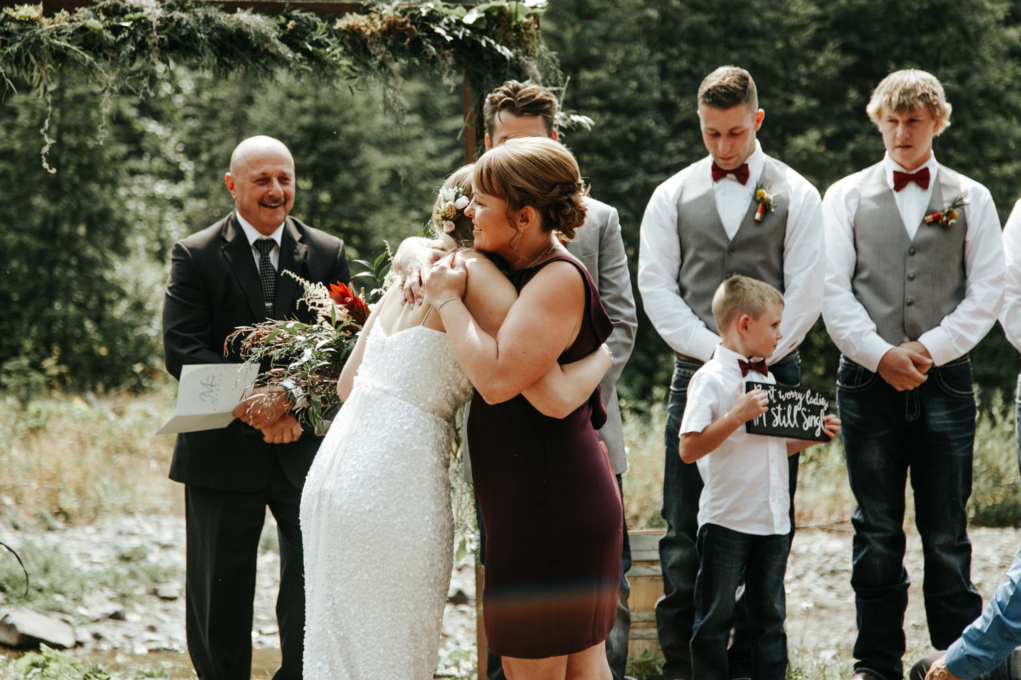 castle-mountain-wedding-photographer-love-and-be-loved-photography-lethbridge-pincher-creek-crowsnest-pass-yannick-rylee-photo-image-picture-66.jpg