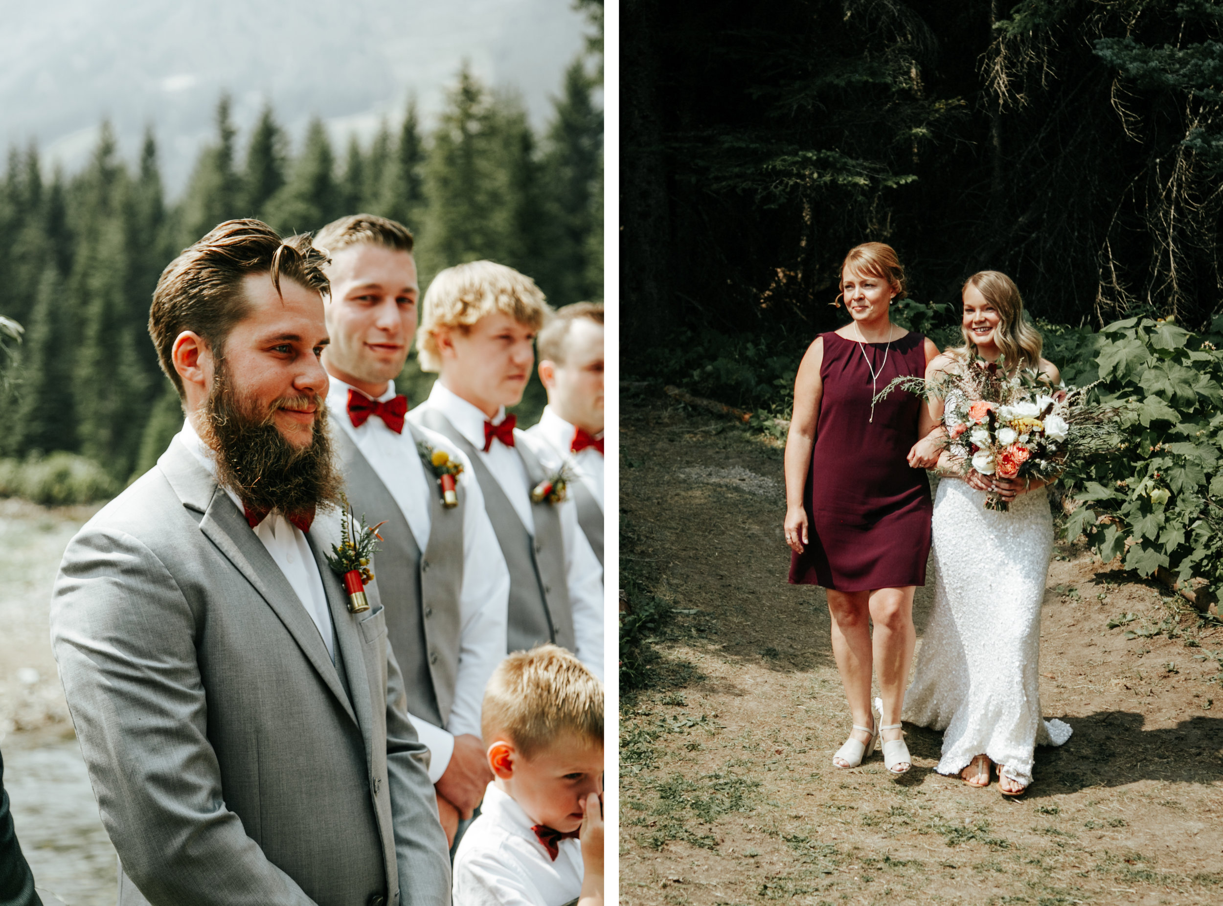 castle-mountain-wedding-photographer-love-and-be-loved-photography-lethbridge-pincher-creek-crowsnest-pass-yannick-rylee-photo-image-picture-68.jpg