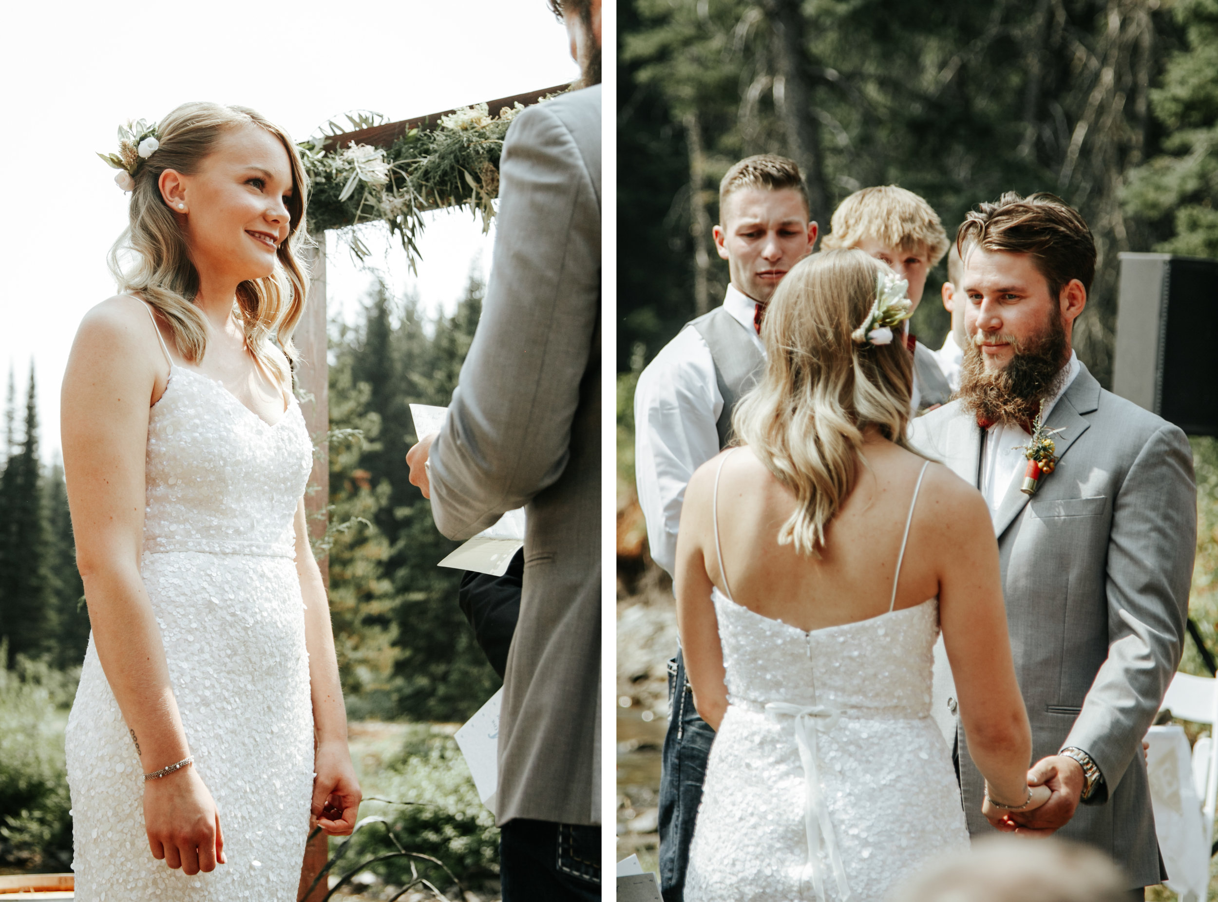 castle-mountain-wedding-photographer-love-and-be-loved-photography-lethbridge-pincher-creek-crowsnest-pass-yannick-rylee-photo-image-picture-69.jpg