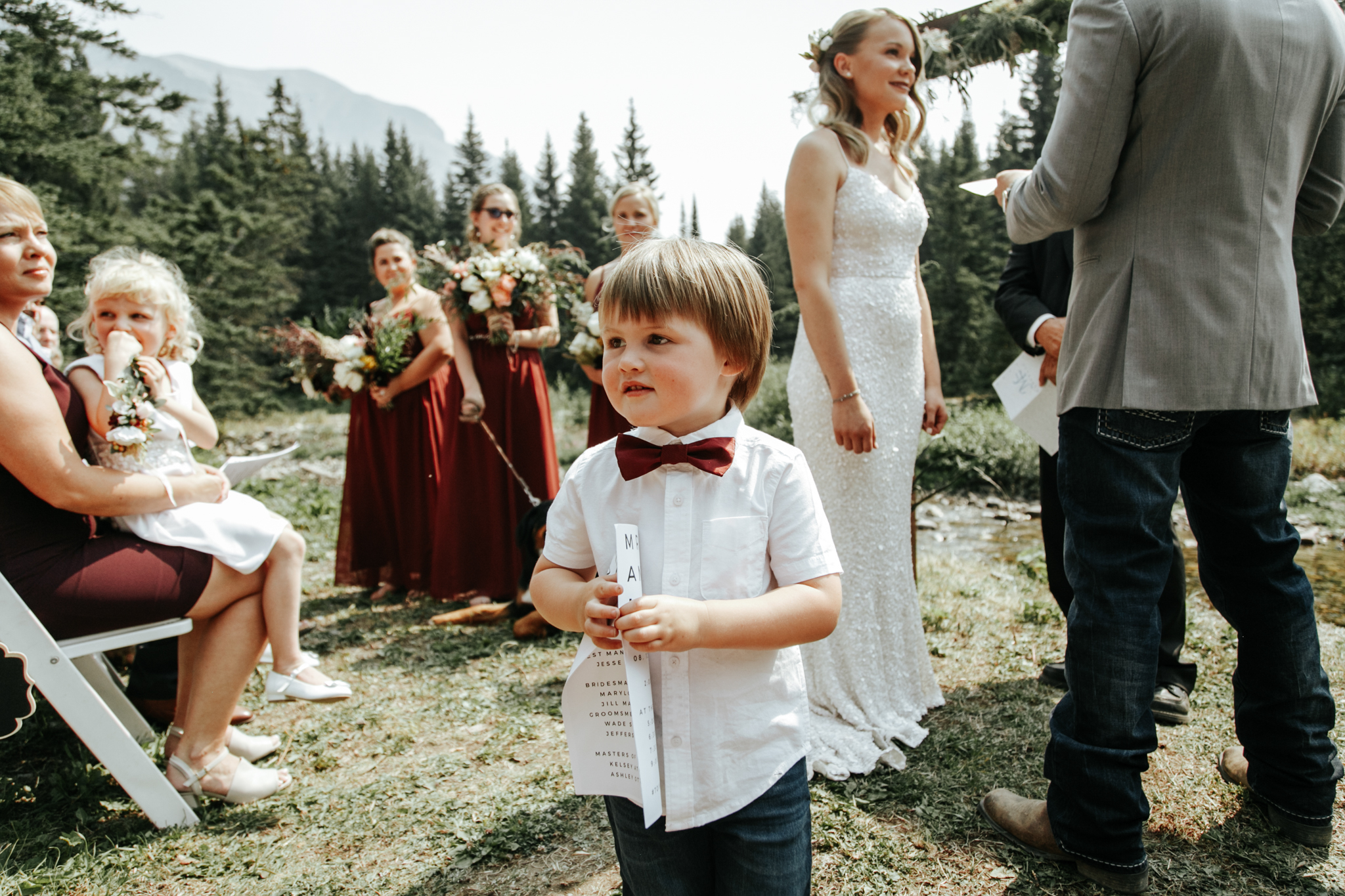 castle-mountain-wedding-photographer-love-and-be-loved-photography-lethbridge-pincher-creek-crowsnest-pass-yannick-rylee-photo-image-picture-72.jpg
