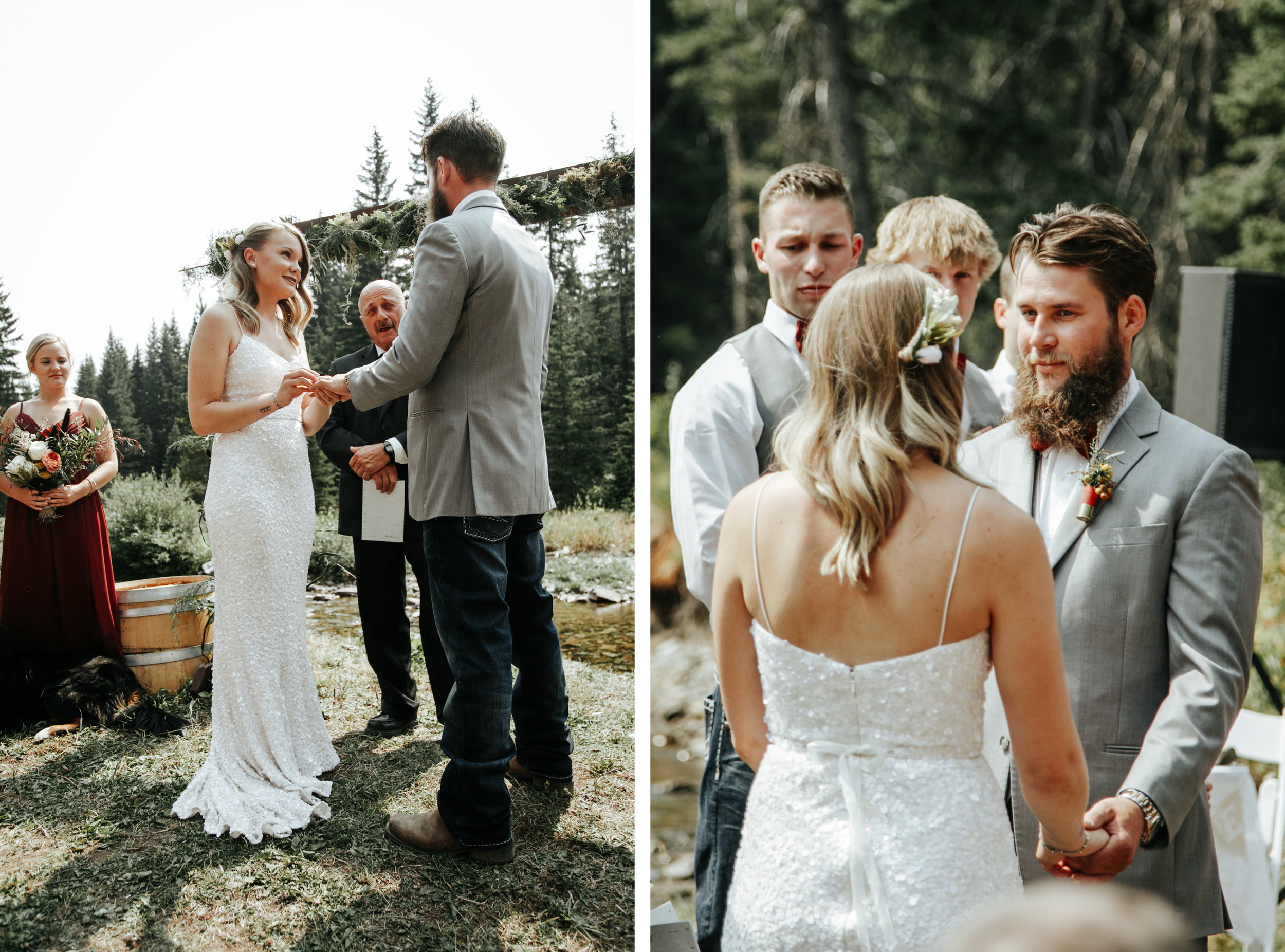 castle-mountain-wedding-photographer-love-and-be-loved-photography-lethbridge-pincher-creek-crowsnest-pass-yannick-rylee-photo-image-picture-75.jpg