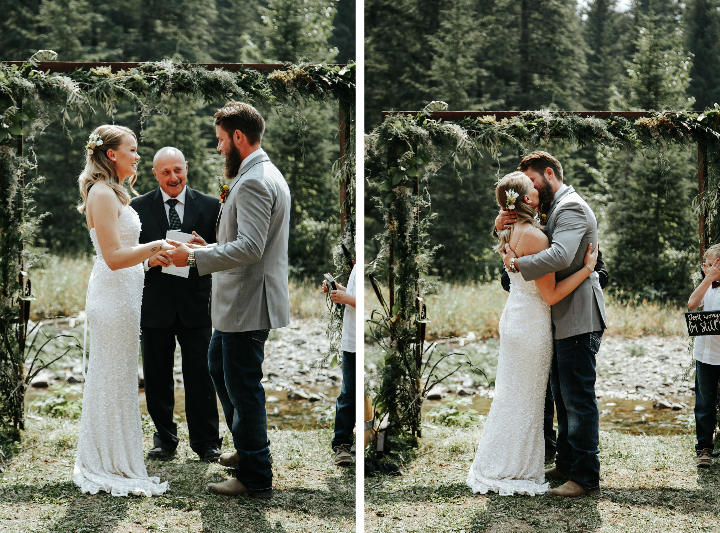 castle-mountain-wedding-photographer-love-and-be-loved-photography-lethbridge-pincher-creek-crowsnest-pass-yannick-rylee-photo-image-picture-78.jpg