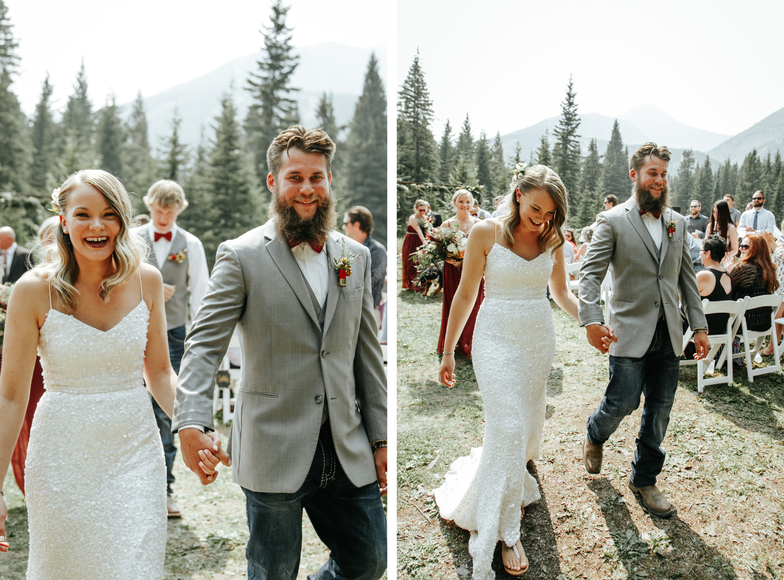 castle-mountain-wedding-photographer-love-and-be-loved-photography-lethbridge-pincher-creek-crowsnest-pass-yannick-rylee-photo-image-picture-79.jpg