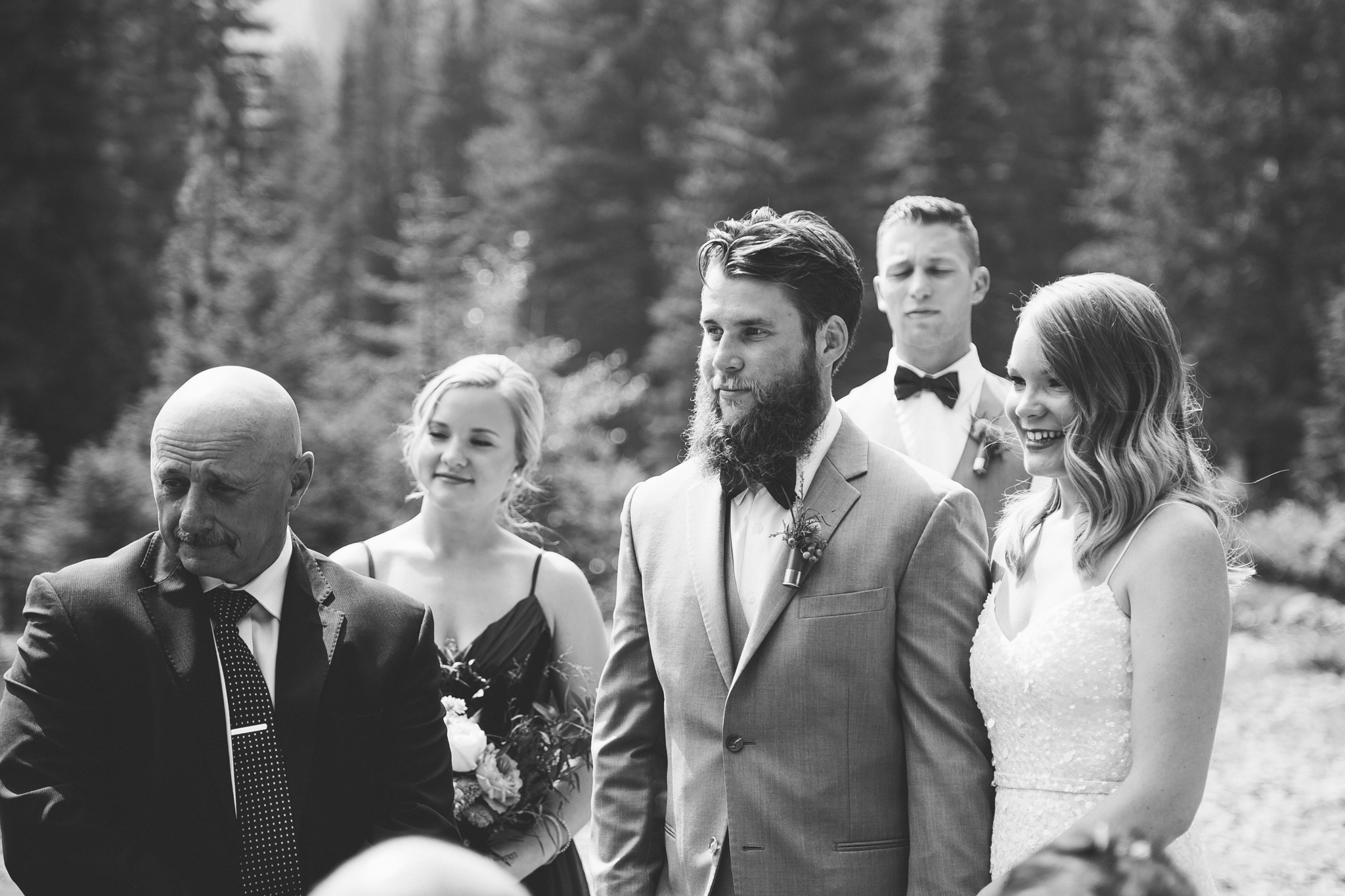 castle-mountain-wedding-photographer-love-and-be-loved-photography-lethbridge-pincher-creek-crowsnest-pass-yannick-rylee-photo-image-picture-80.jpg