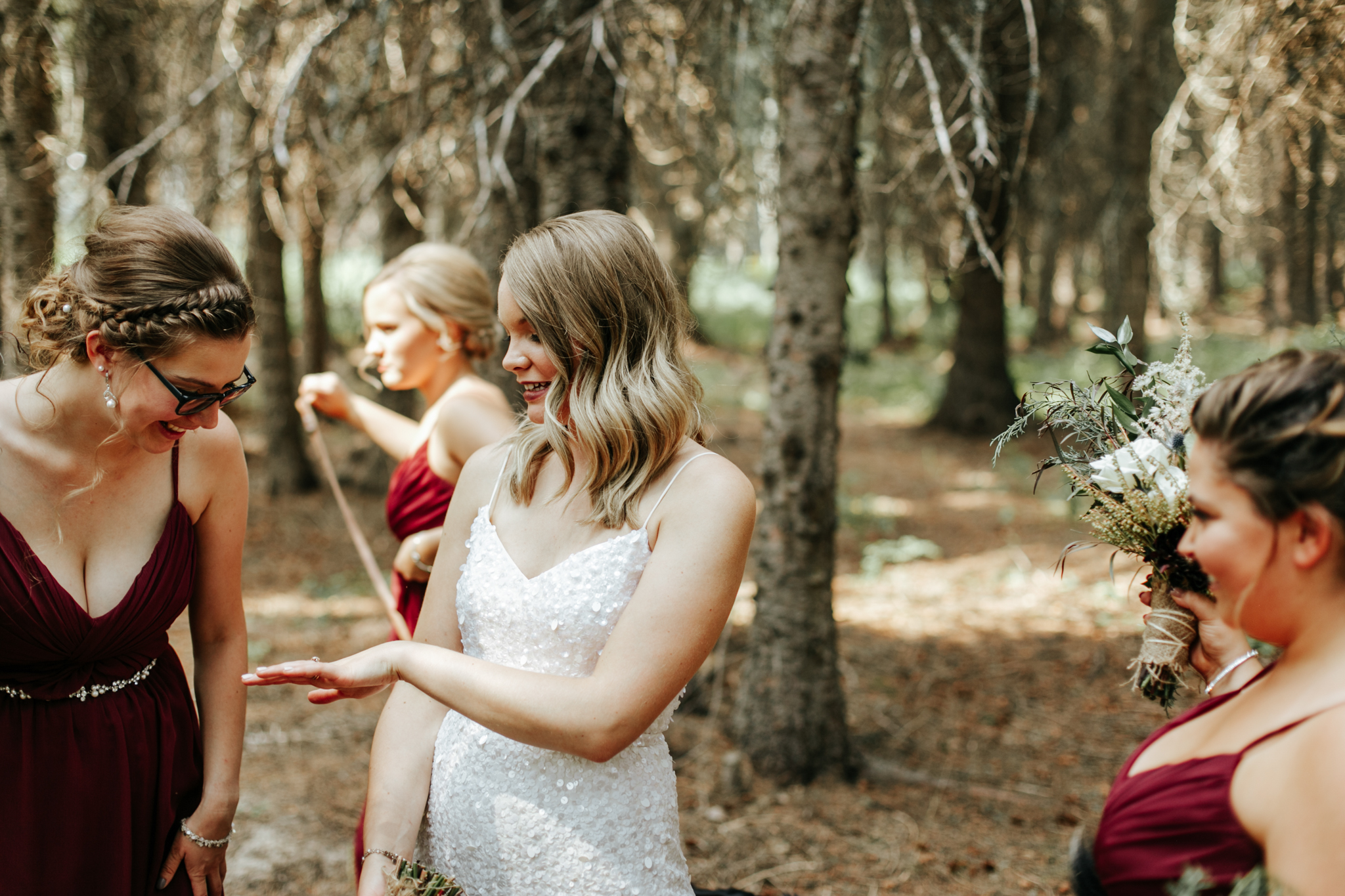 castle-mountain-wedding-photographer-love-and-be-loved-photography-lethbridge-pincher-creek-crowsnest-pass-yannick-rylee-photo-image-picture-99.jpg