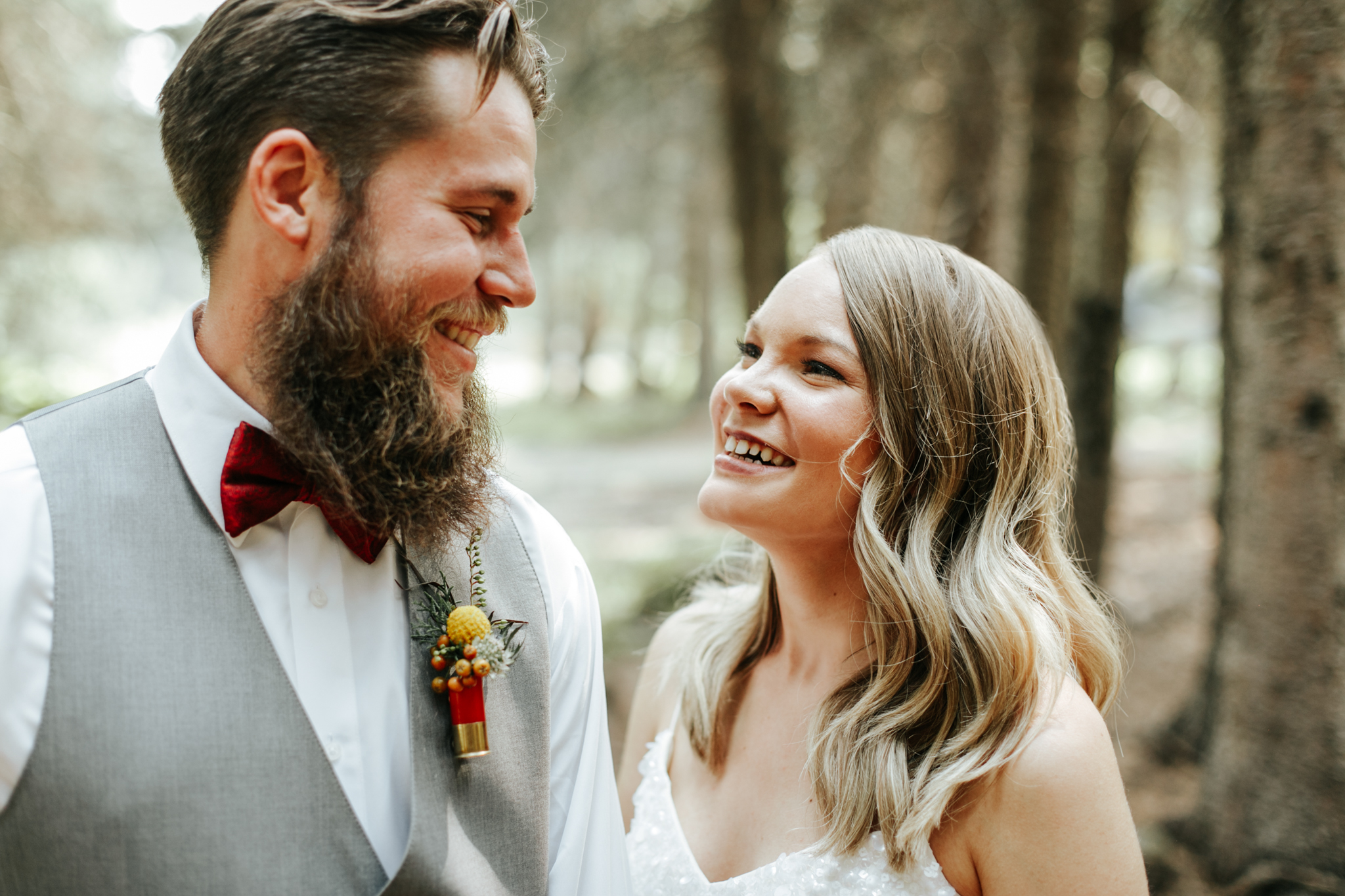 castle-mountain-wedding-photographer-love-and-be-loved-photography-lethbridge-pincher-creek-crowsnest-pass-yannick-rylee-photo-image-picture-102.jpg