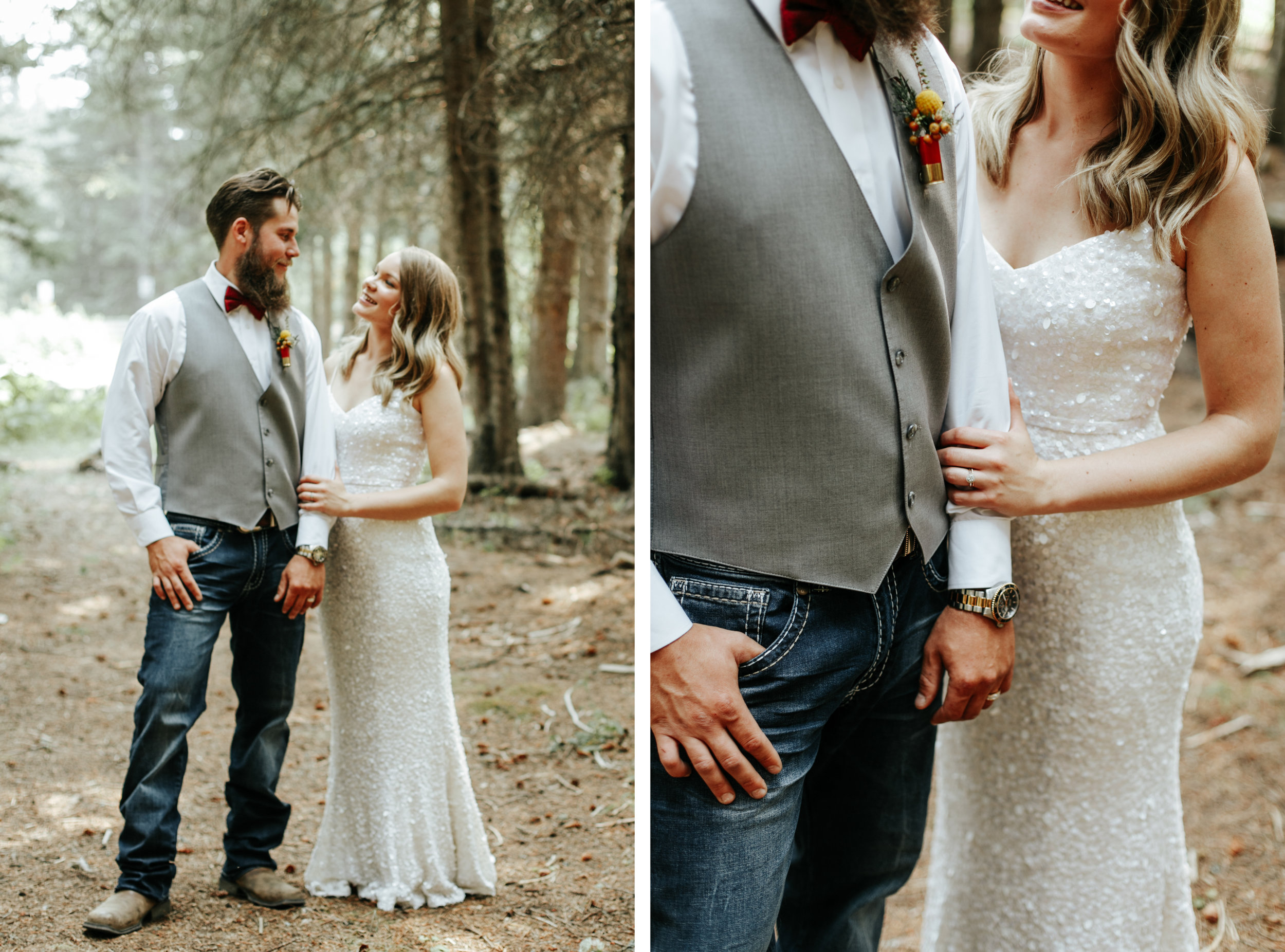 castle-mountain-wedding-photographer-love-and-be-loved-photography-lethbridge-pincher-creek-crowsnest-pass-yannick-rylee-photo-image-picture-101.jpg