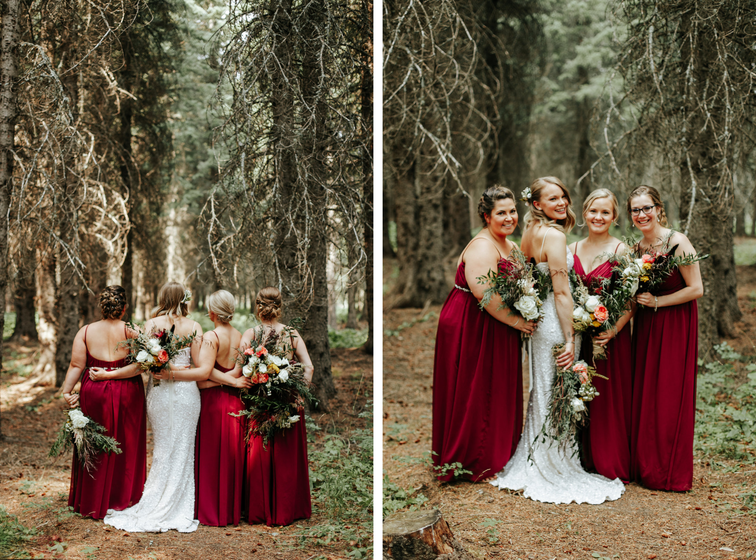 castle-mountain-wedding-photographer-love-and-be-loved-photography-lethbridge-pincher-creek-crowsnest-pass-yannick-rylee-photo-image-picture-105.jpg