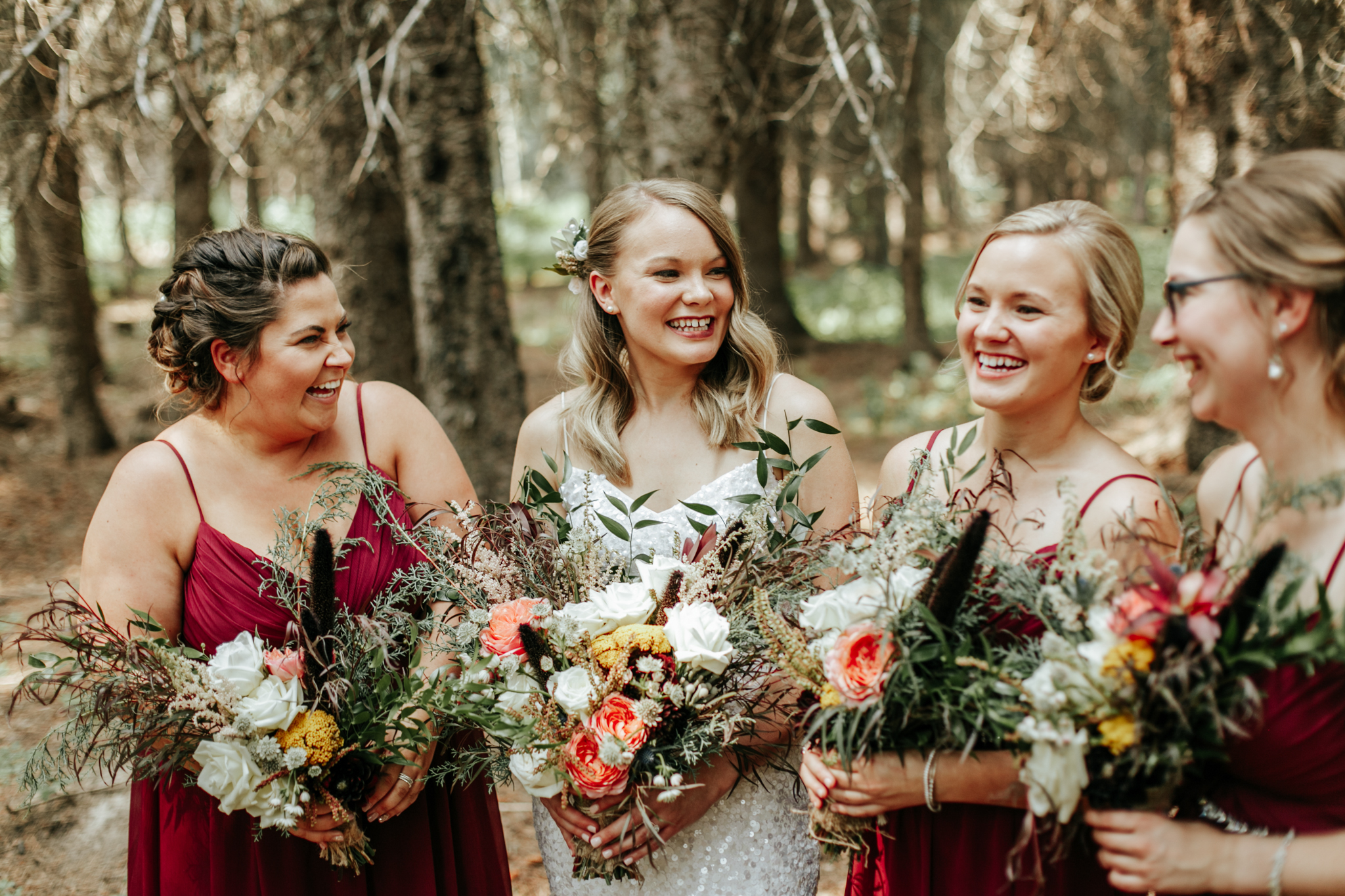 castle-mountain-wedding-photographer-love-and-be-loved-photography-lethbridge-pincher-creek-crowsnest-pass-yannick-rylee-photo-image-picture-106.jpg