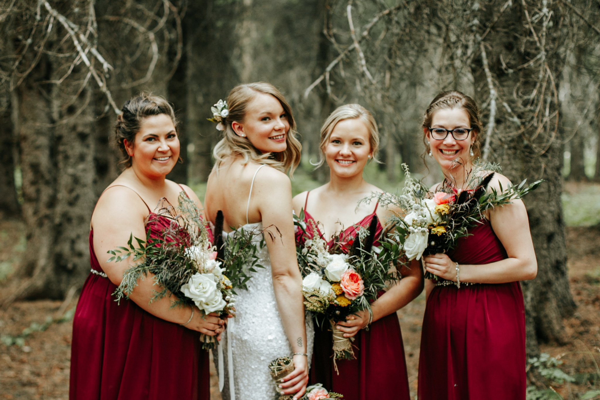 castle-mountain-wedding-photographer-love-and-be-loved-photography-lethbridge-pincher-creek-crowsnest-pass-yannick-rylee-photo-image-picture-108.jpg