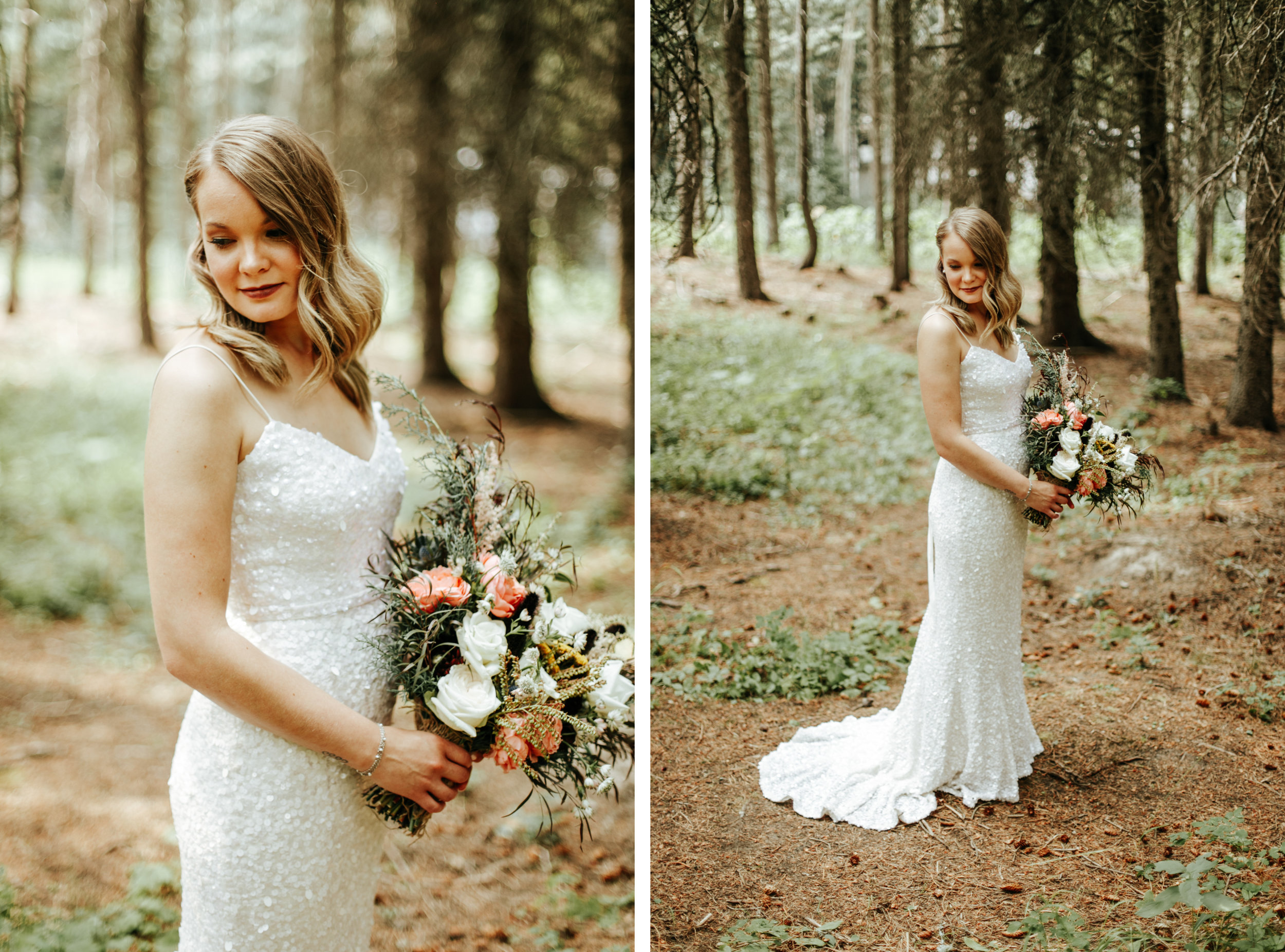 castle-mountain-wedding-photographer-love-and-be-loved-photography-lethbridge-pincher-creek-crowsnest-pass-yannick-rylee-photo-image-picture-109.jpg