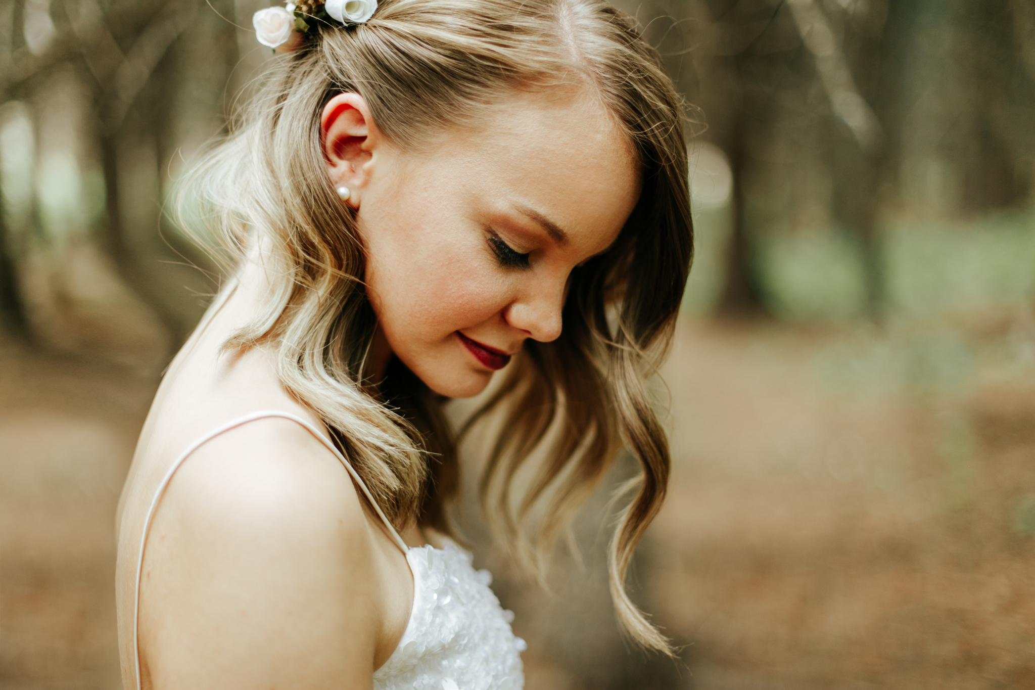 castle-mountain-wedding-photographer-love-and-be-loved-photography-lethbridge-pincher-creek-crowsnest-pass-yannick-rylee-photo-image-picture-112.jpg