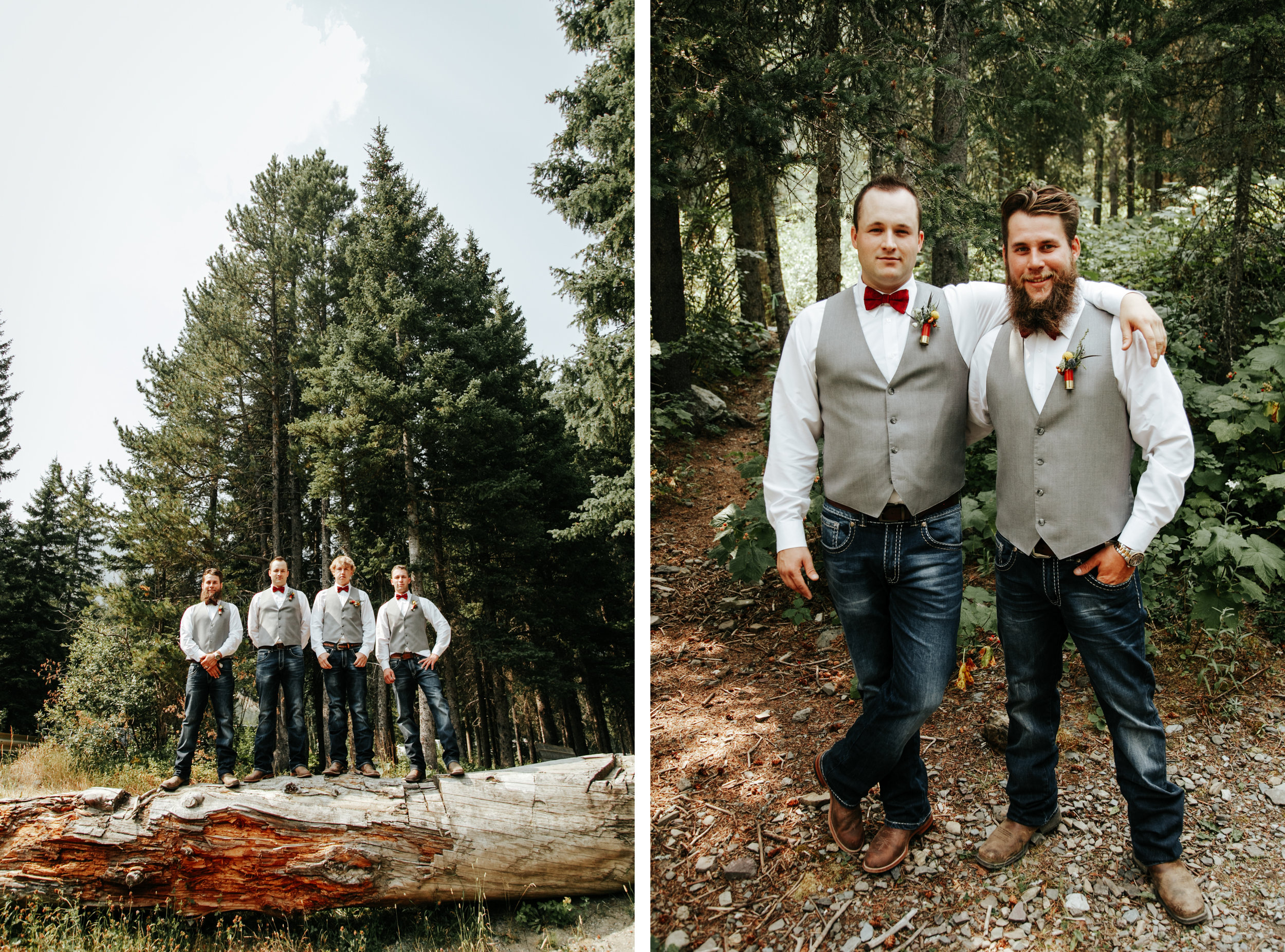 castle-mountain-wedding-photographer-love-and-be-loved-photography-lethbridge-pincher-creek-crowsnest-pass-yannick-rylee-photo-image-picture-113.jpg