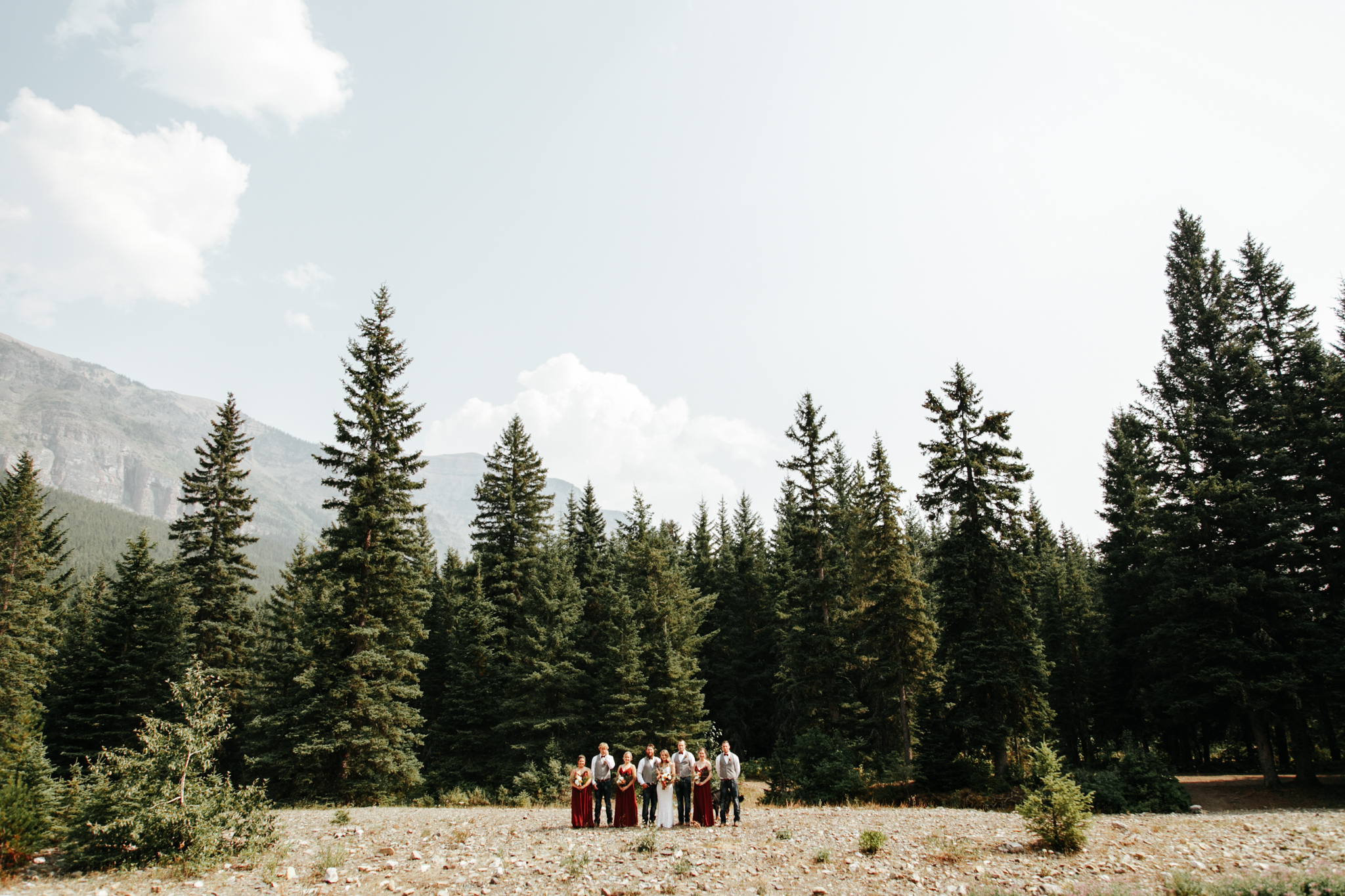 castle-mountain-wedding-photographer-love-and-be-loved-photography-lethbridge-pincher-creek-crowsnest-pass-yannick-rylee-photo-image-picture-118.jpg