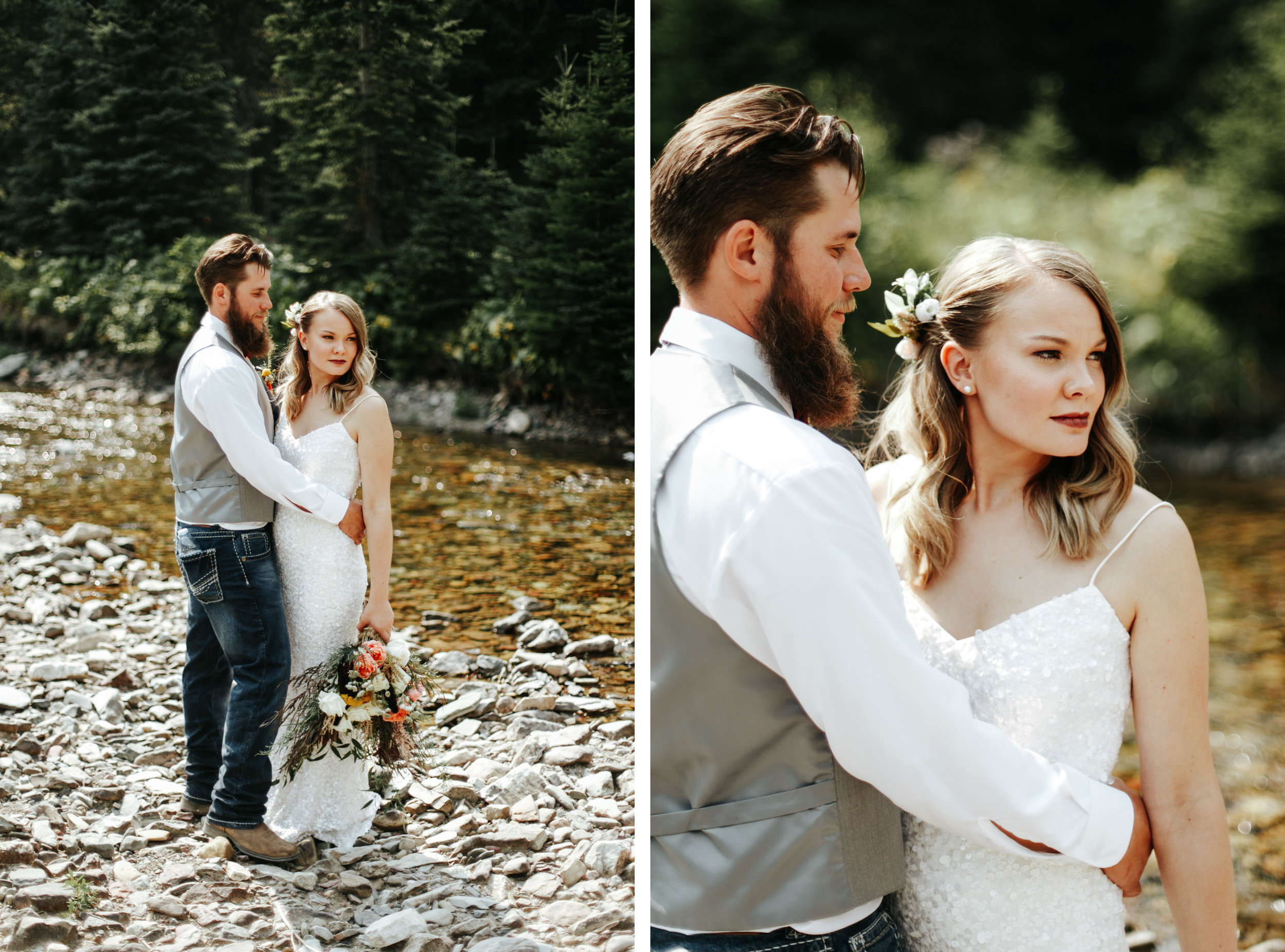 castle-mountain-wedding-photographer-love-and-be-loved-photography-lethbridge-pincher-creek-crowsnest-pass-yannick-rylee-photo-image-picture-119.jpg